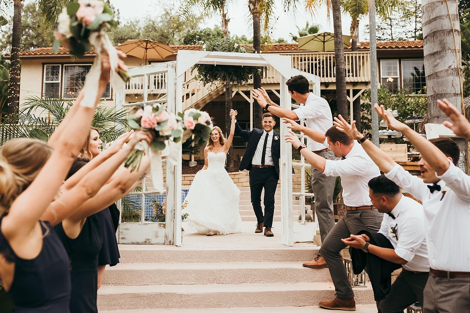 San-Diego-Backyard-Wedding_0102.jpg