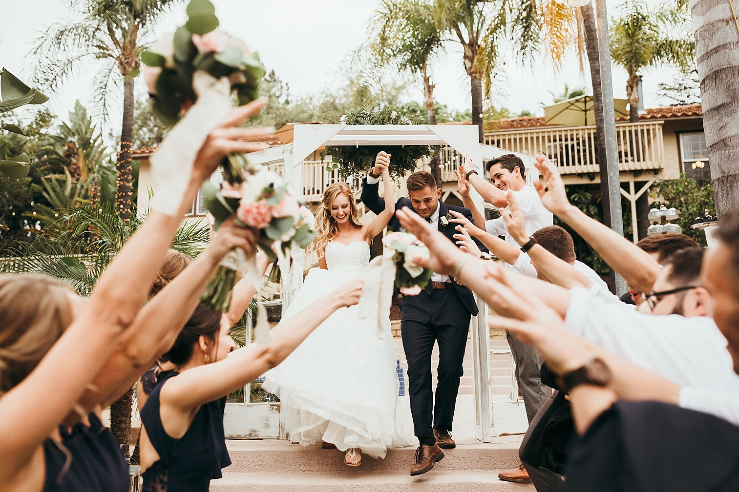 San-Diego-Backyard-Wedding_0103.jpg