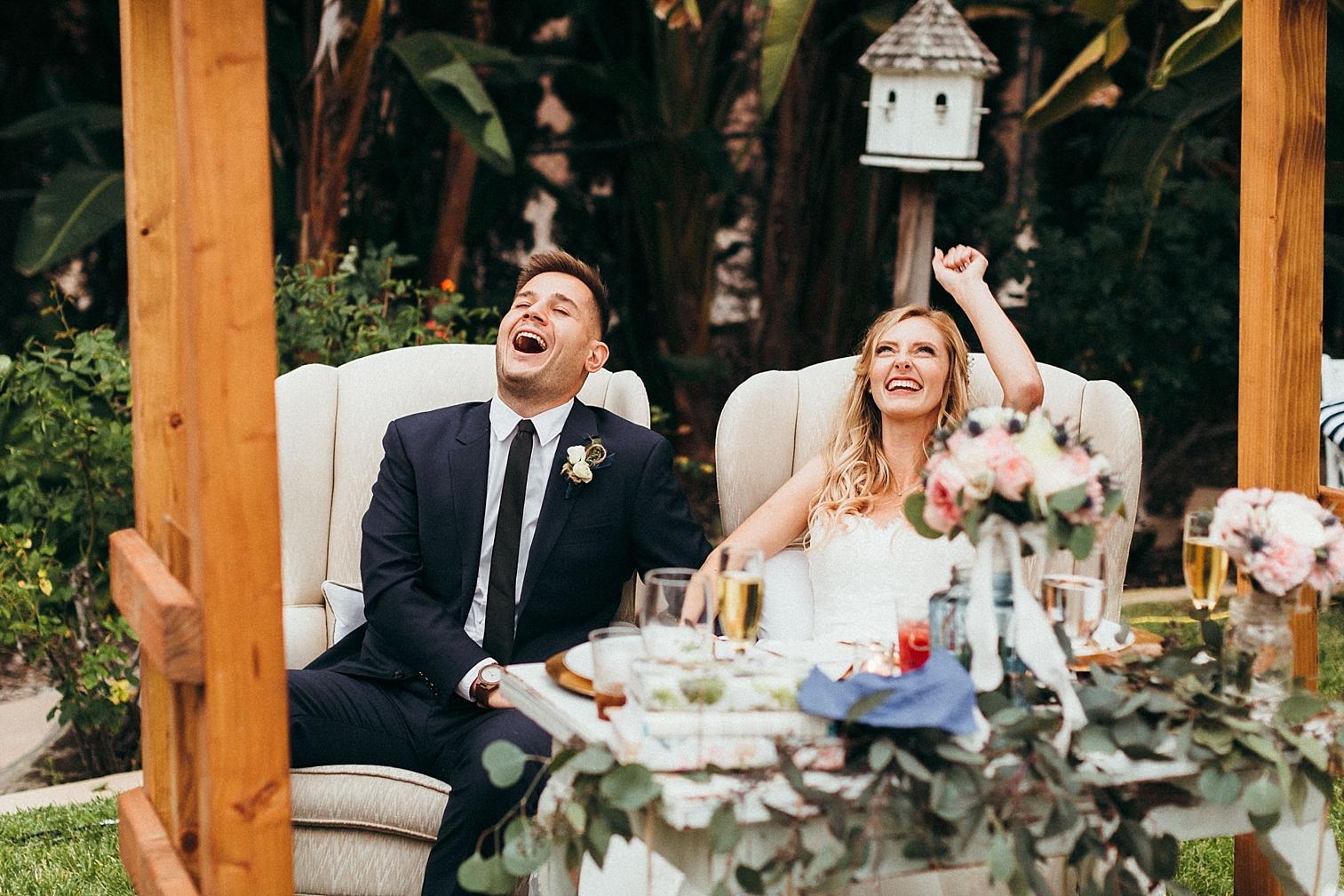 San-Diego-Backyard-Wedding_0107.jpg