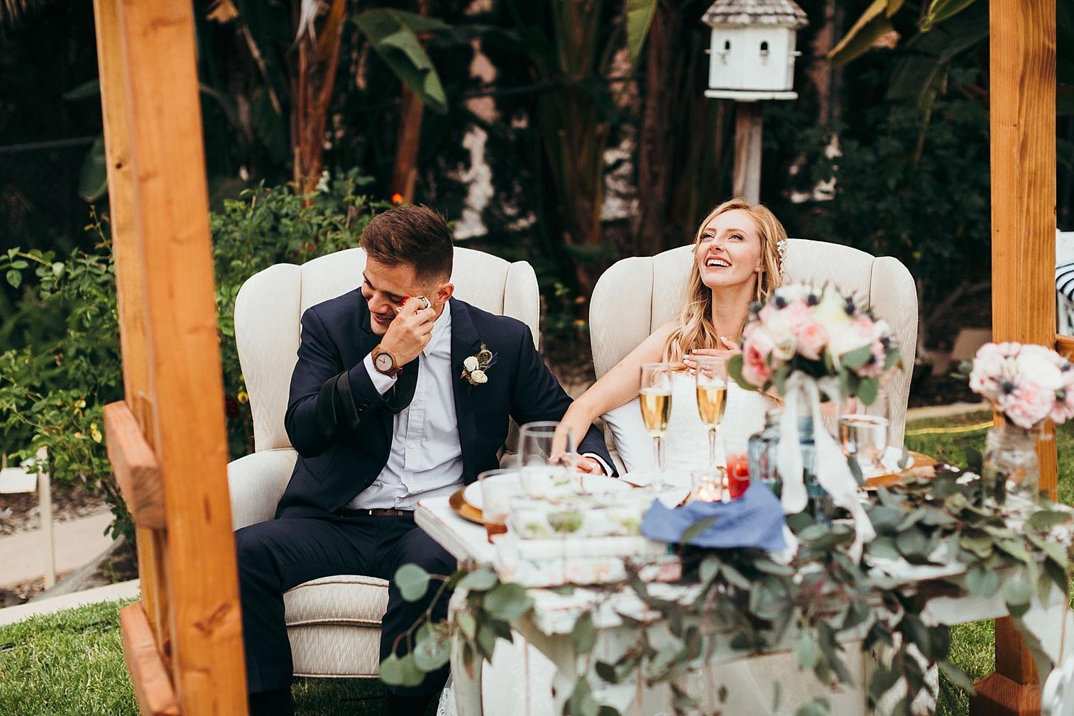 San-Diego-Backyard-Wedding_0108.jpg