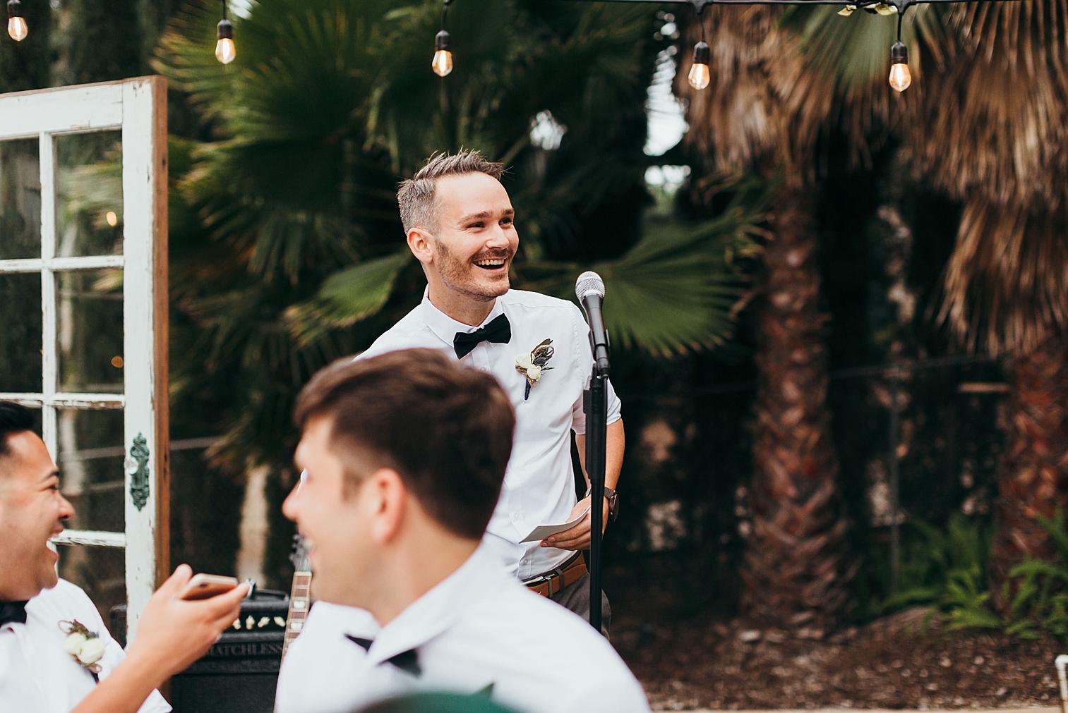 San-Diego-Backyard-Wedding_0109.jpg