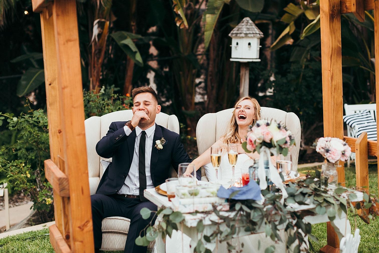 San-Diego-Backyard-Wedding_0110.jpg