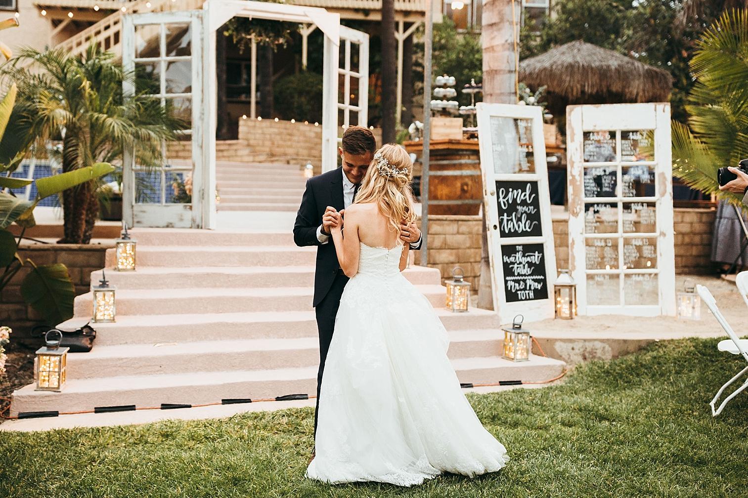 San-Diego-Backyard-Wedding_0111.jpg