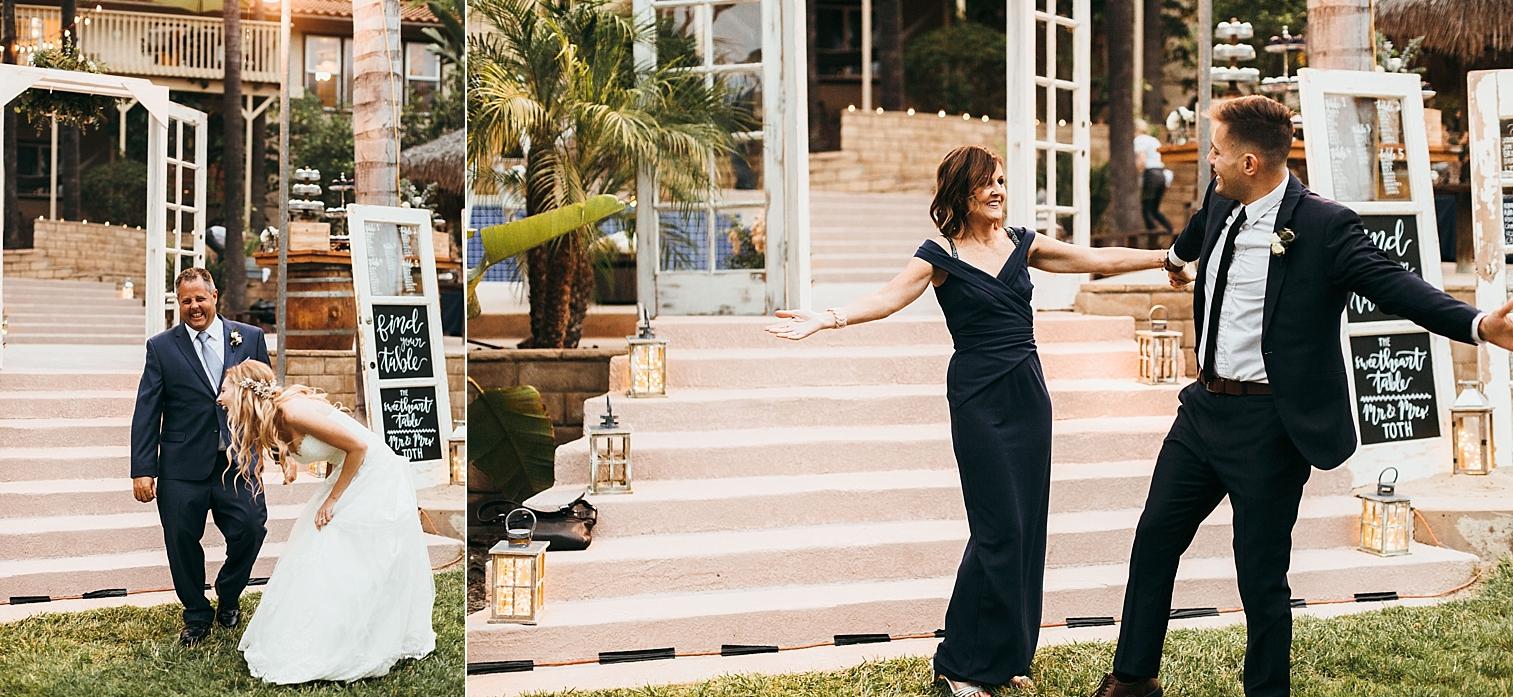San-Diego-Backyard-Wedding_0113.jpg
