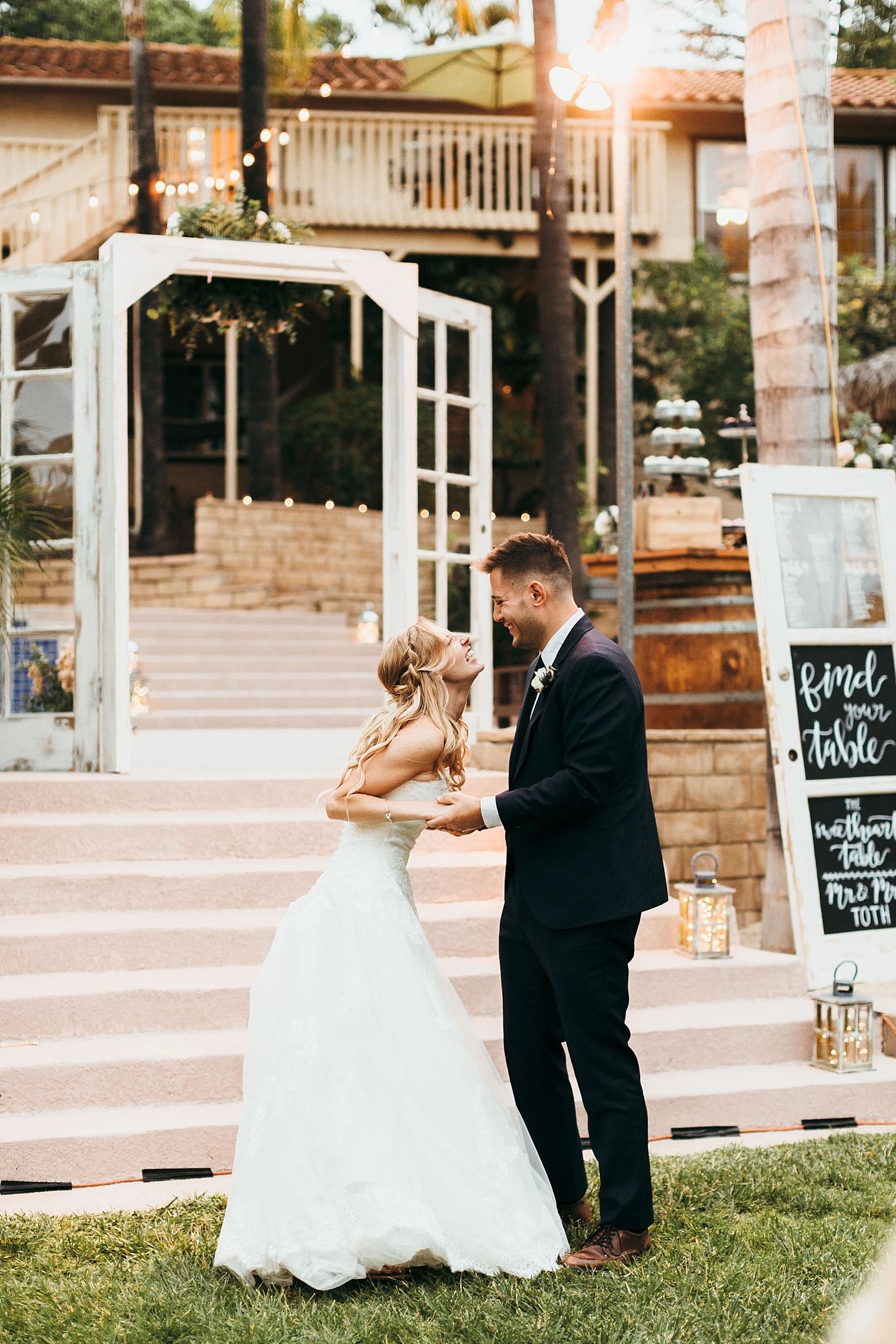 San-Diego-Backyard-Wedding_0112.jpg