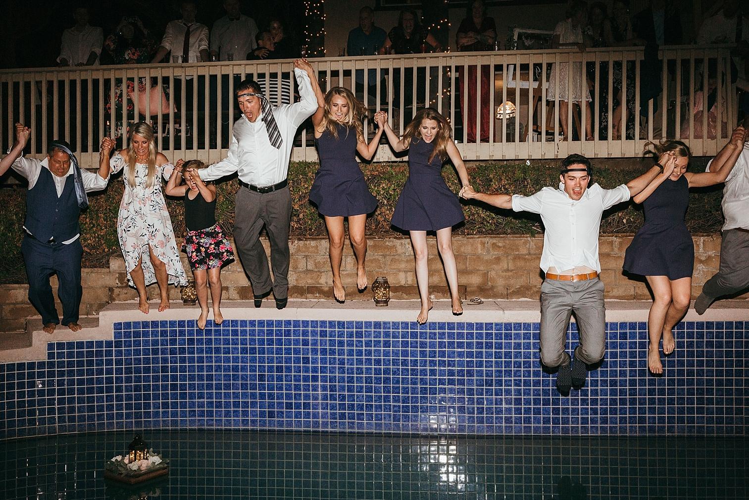 San-Diego-Backyard-Wedding_0115.jpg