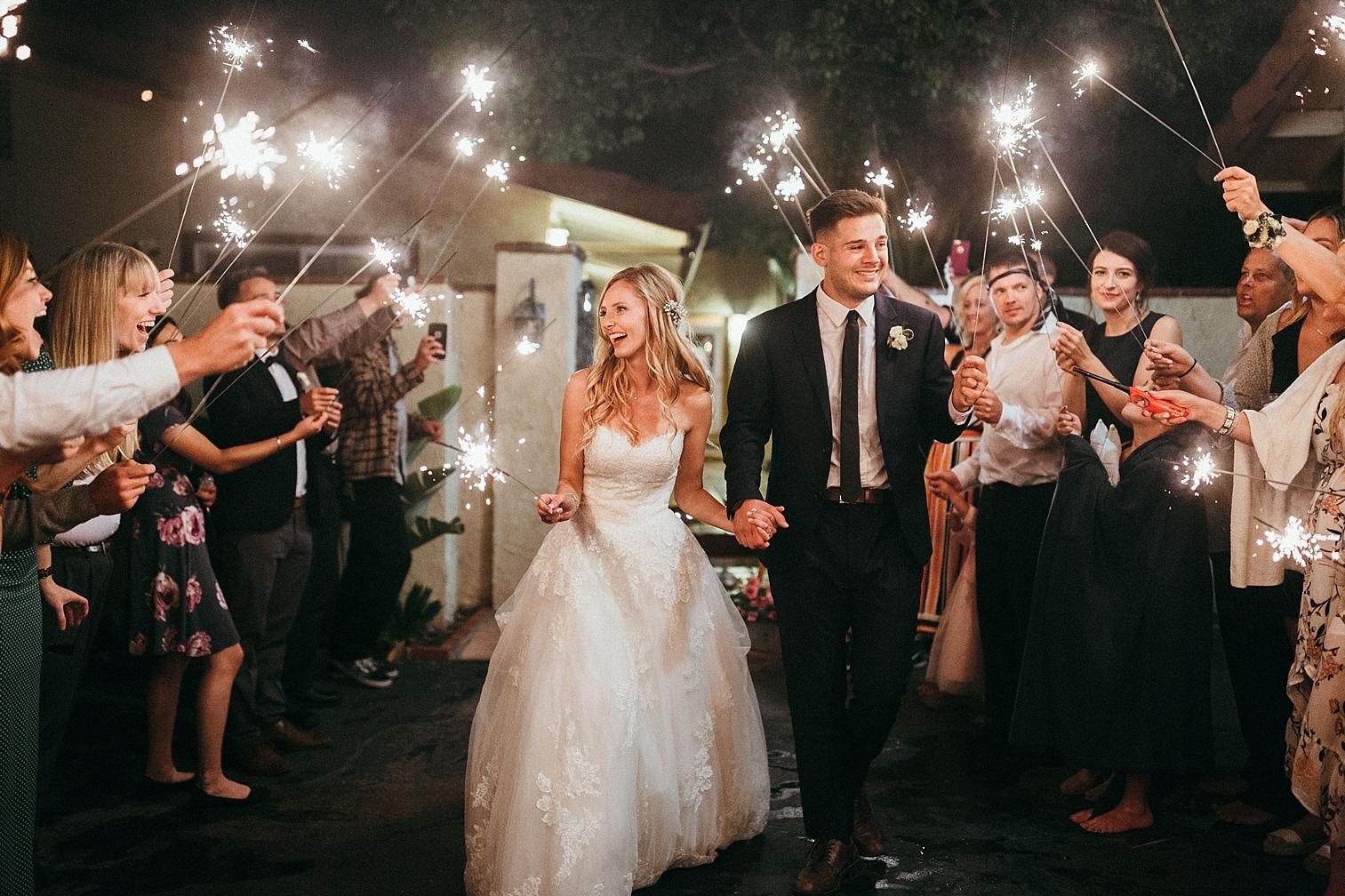 San-Diego-Backyard-Wedding_0117.jpg