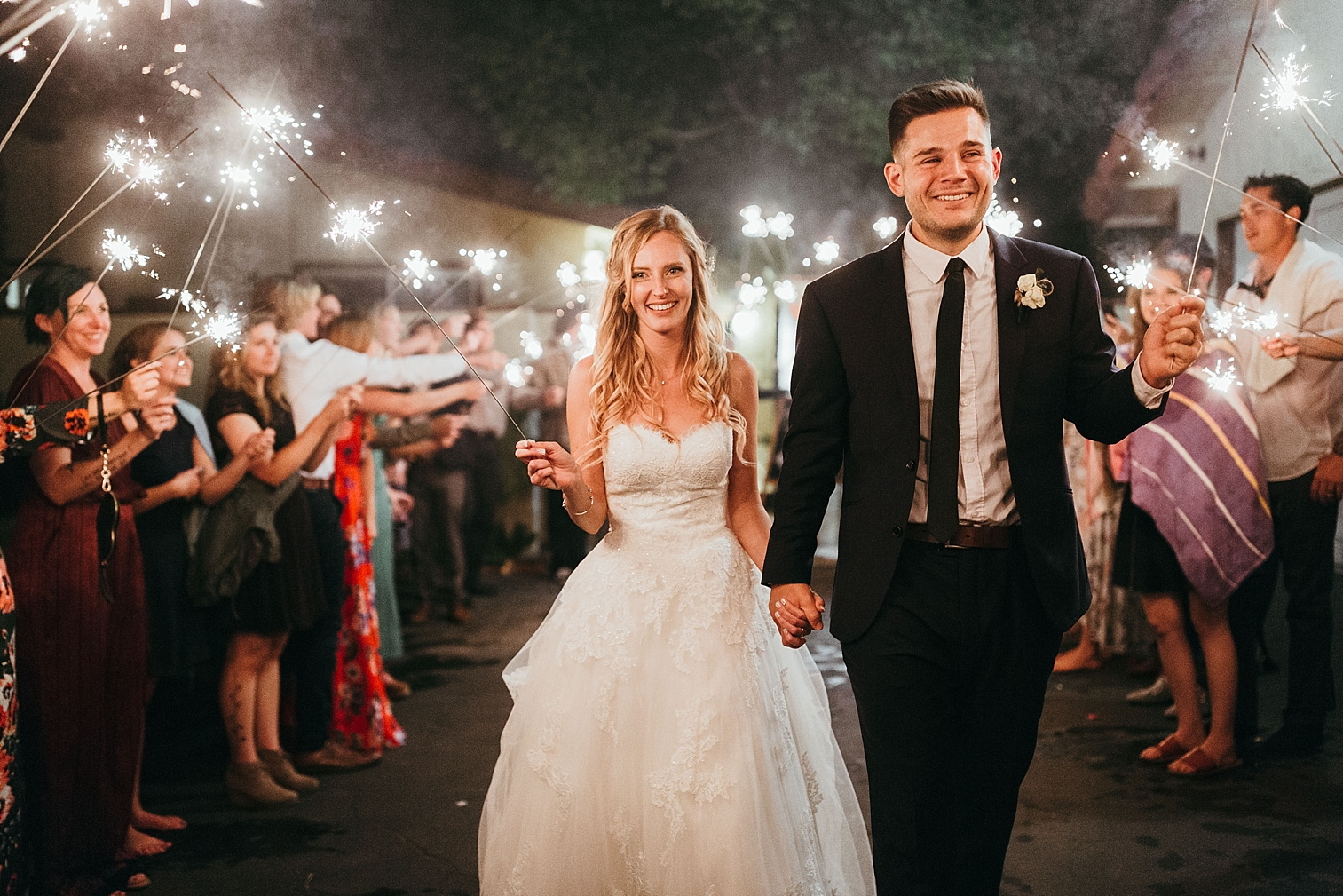 San-Diego-Backyard-Wedding_0118.jpg