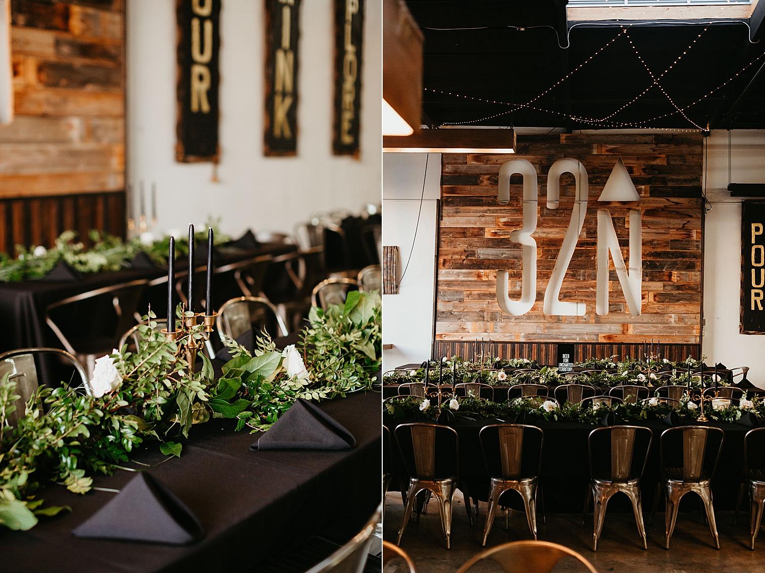 32-North-Brewery-Wedding-111.jpg