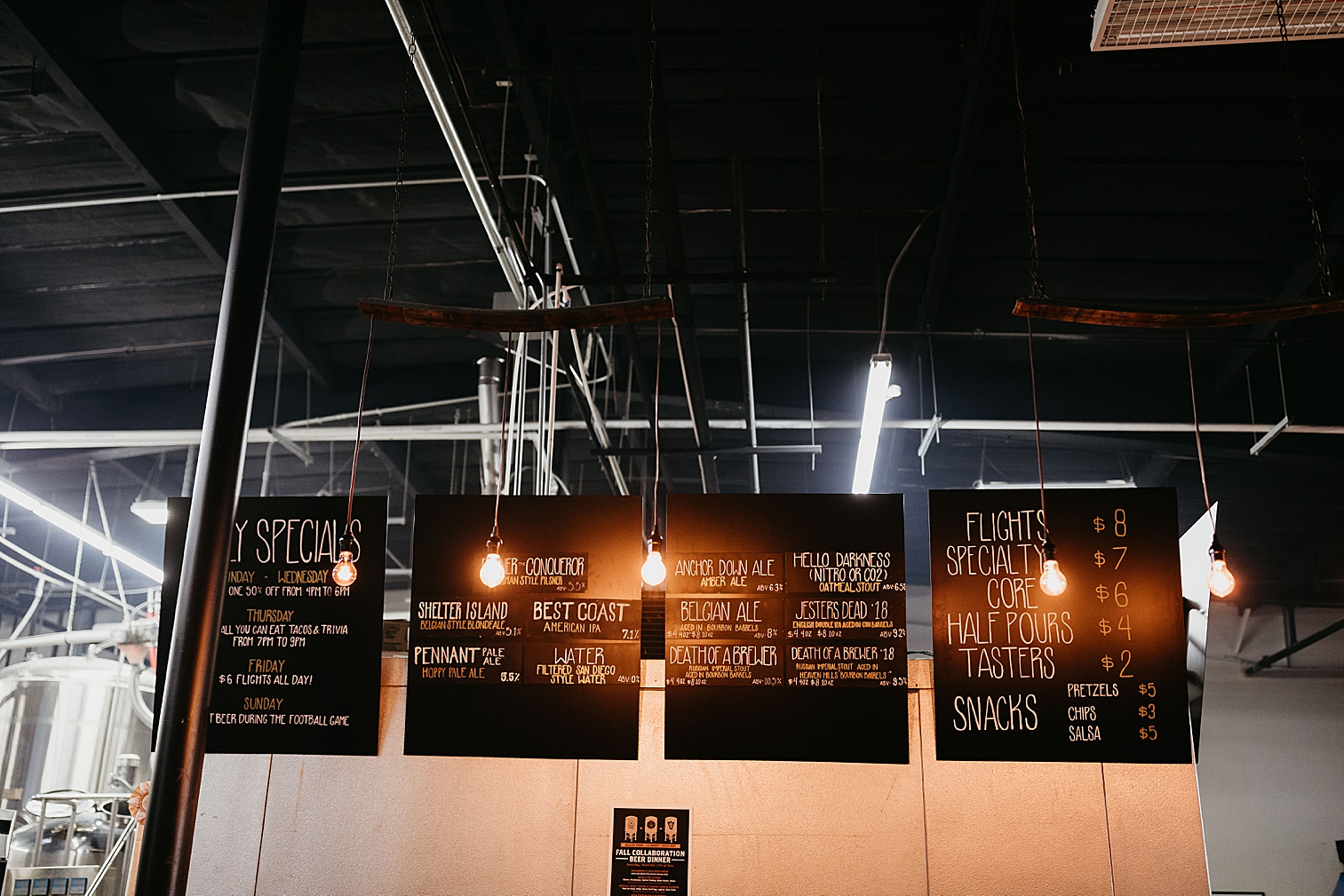 32-North-Brewery-Wedding-114.jpg