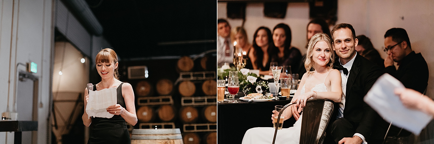 32-North-Brewery-Wedding-122.jpg