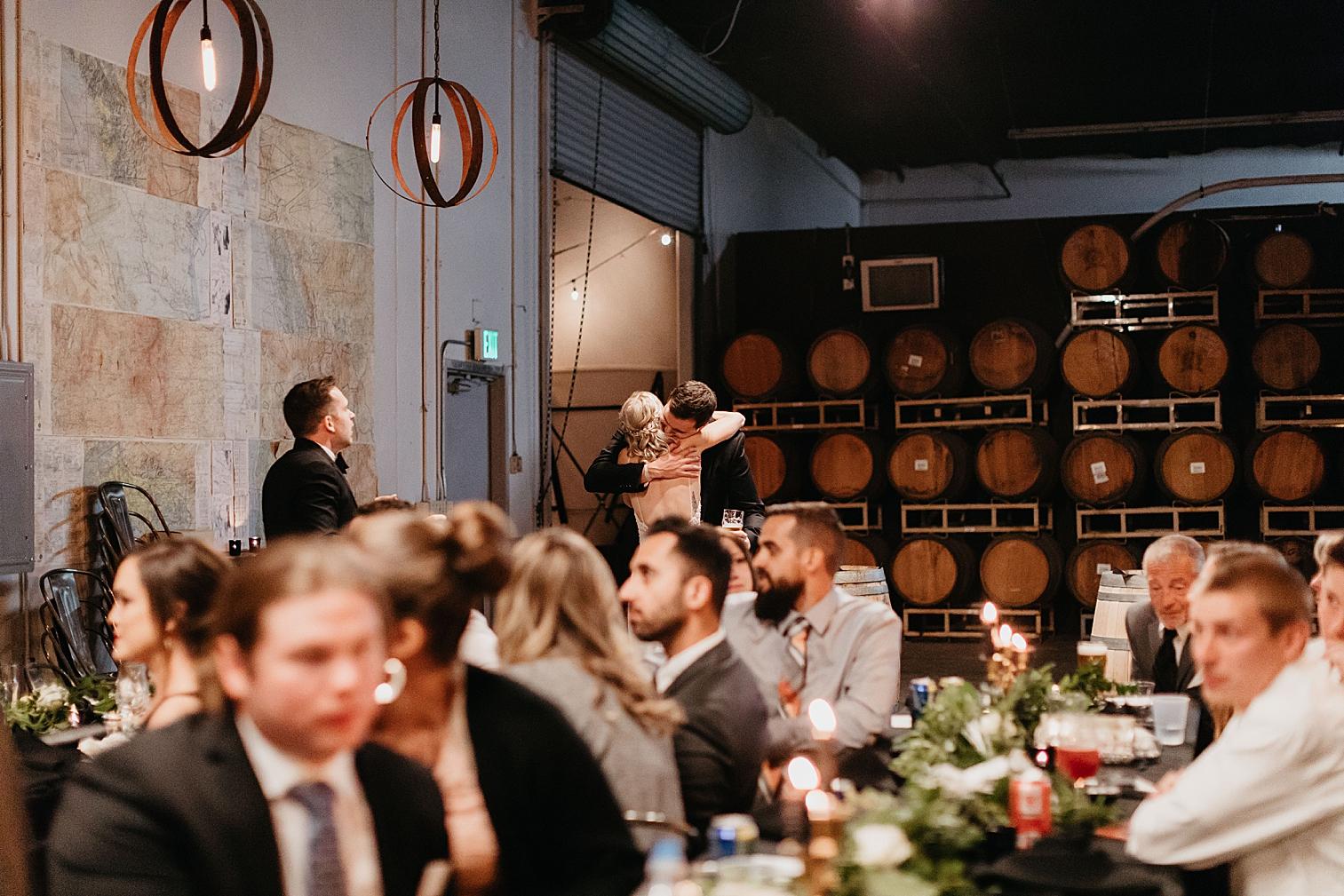 32-North-Brewery-Wedding-134.jpg