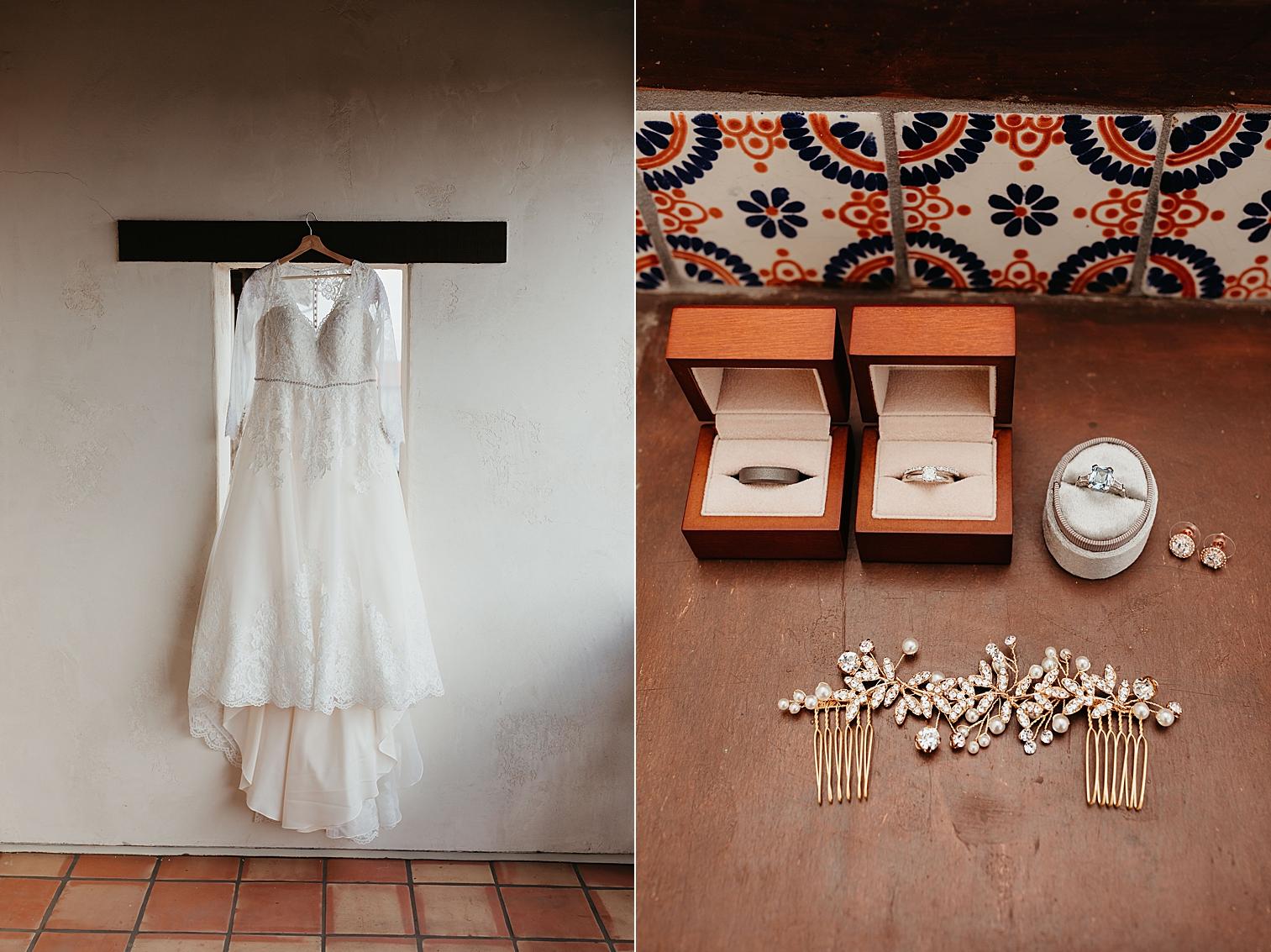 Lorimar-Winery-Wedding-1.jpg