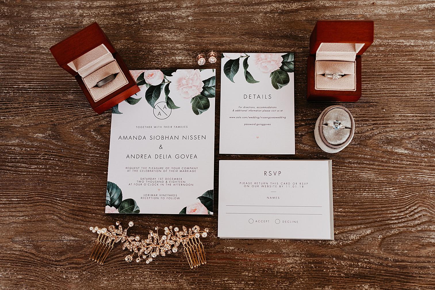 Lorimar-Winery-Wedding-3.jpg