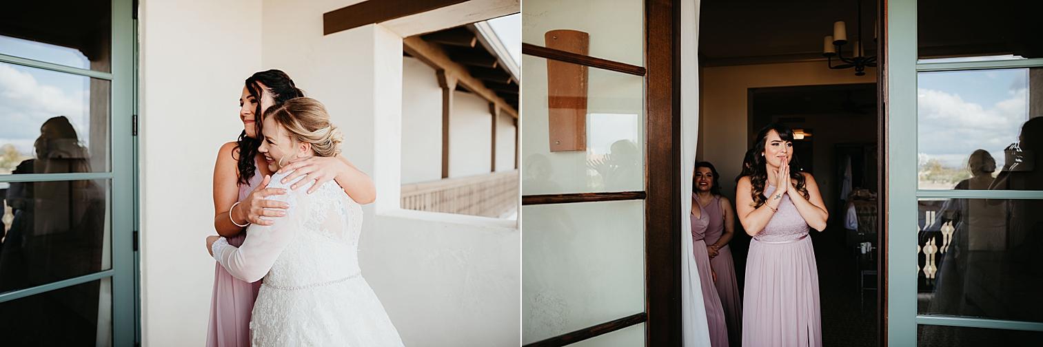 Lorimar-Winery-Wedding-14.jpg