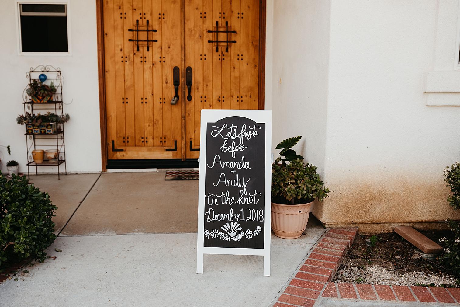 Lorimar-Winery-Wedding-28.jpg