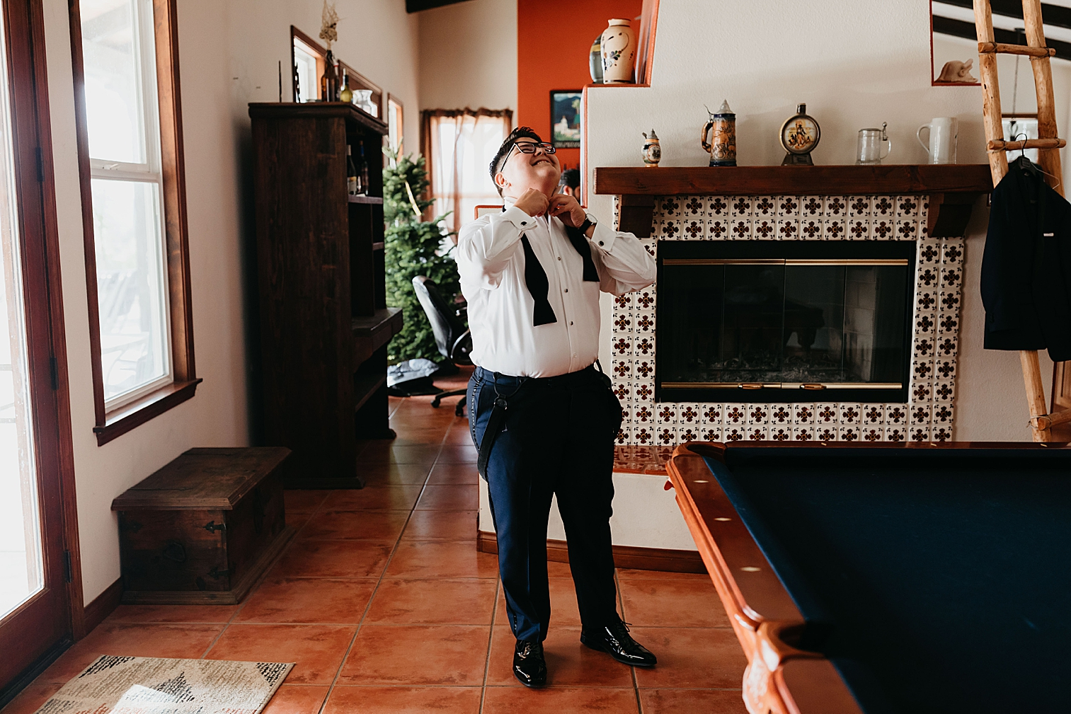 Lorimar-Winery-Wedding-32.jpg