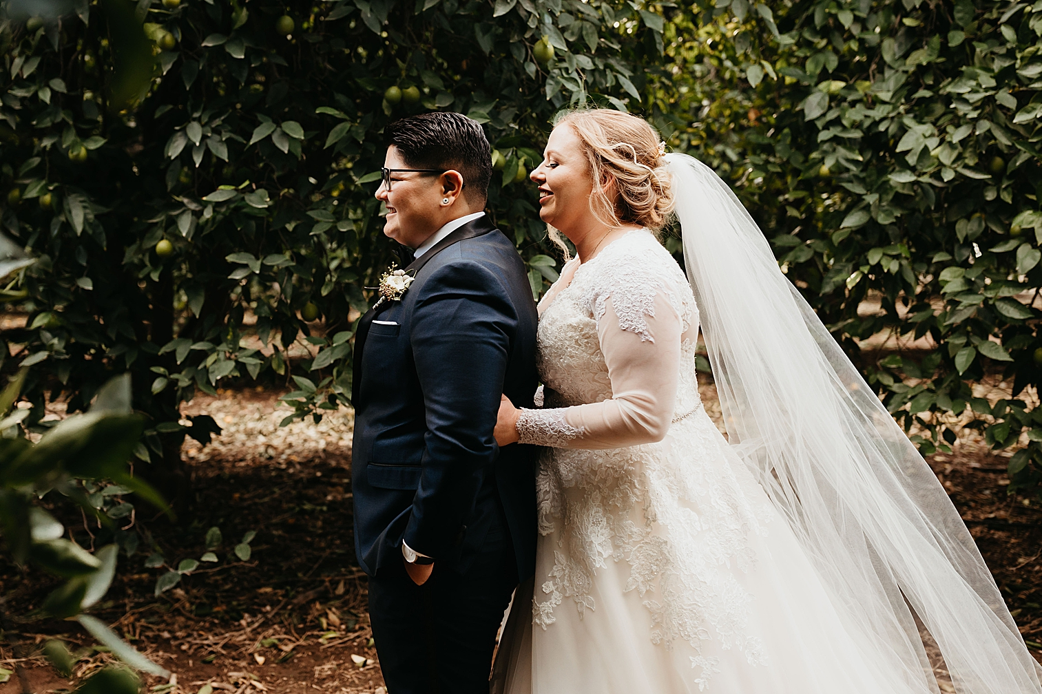 Lorimar-Winery-Wedding-42.jpg