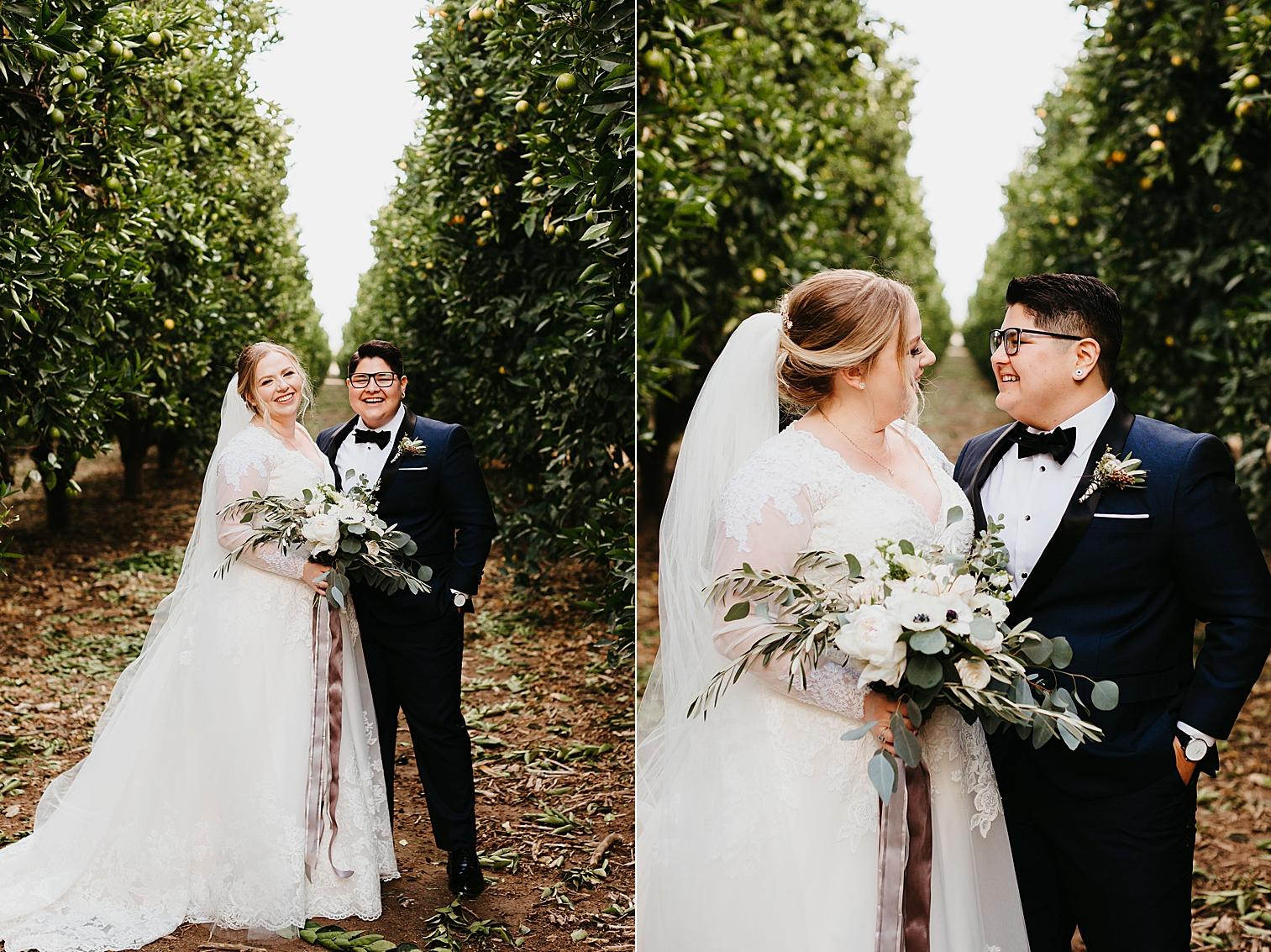 Lorimar-Winery-Wedding-44.jpg