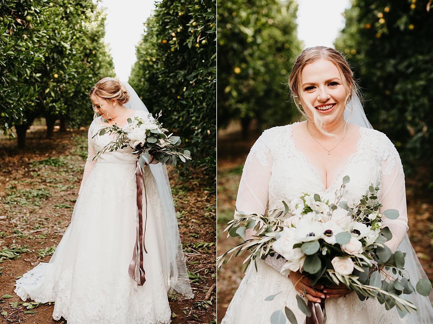 Lorimar-Winery-Wedding-46.jpg
