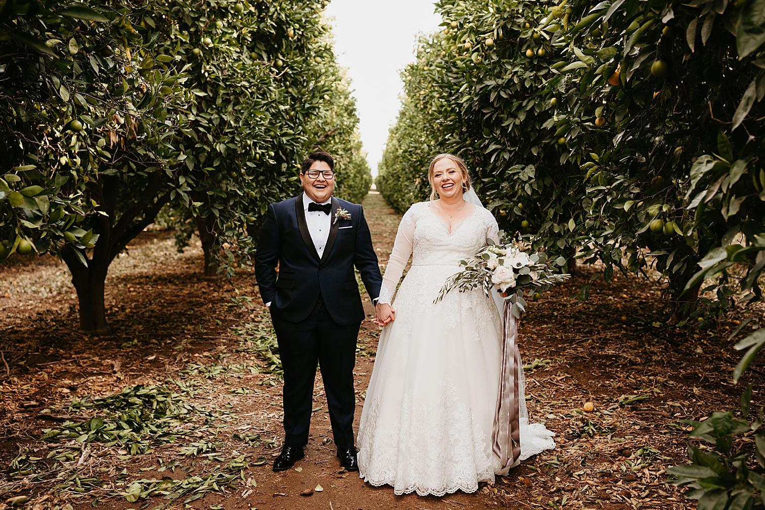 Lorimar-Winery-Wedding-57.jpg