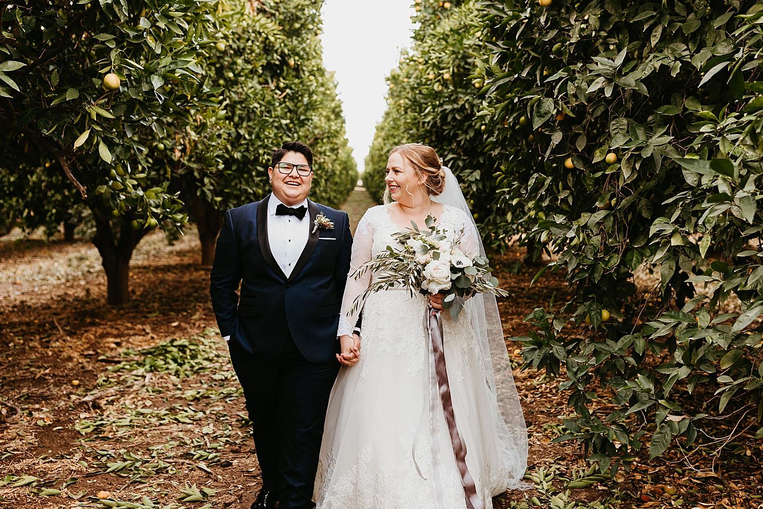Lorimar-Winery-Wedding-60.jpg