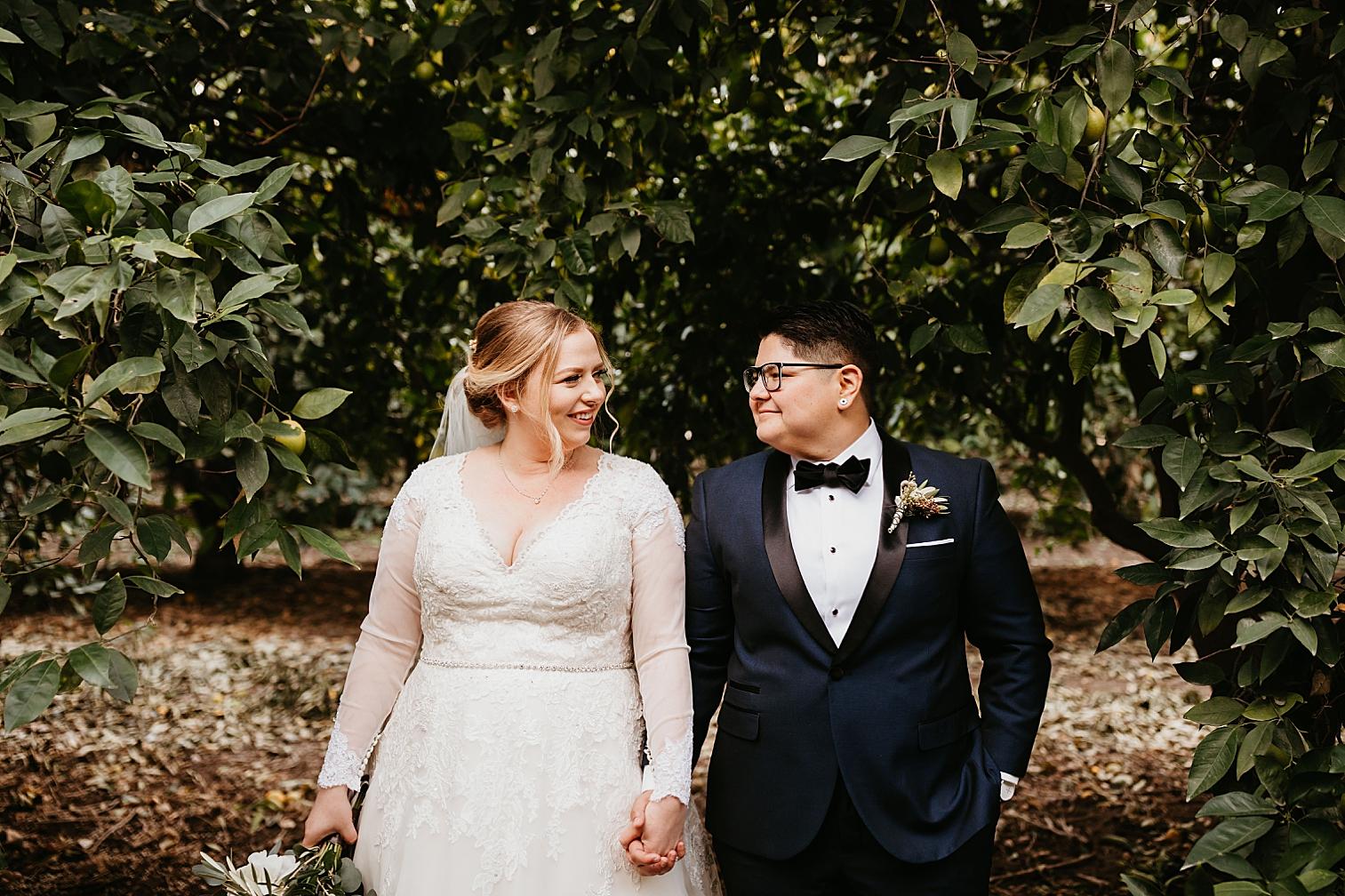 Lorimar-Winery-Wedding-61.jpg