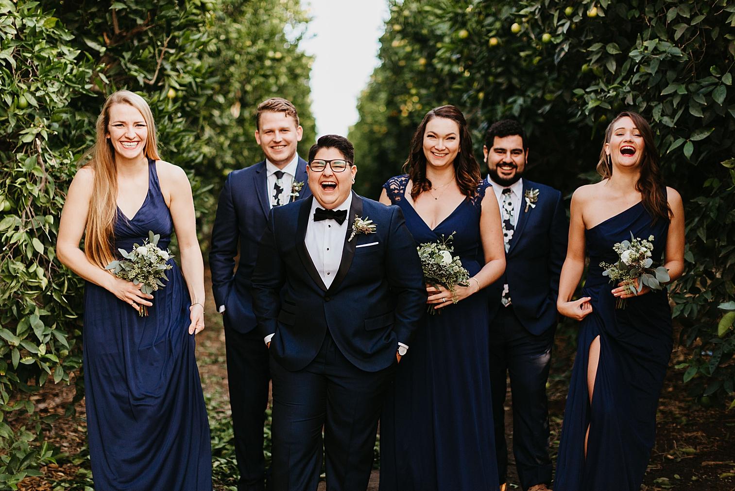 Lorimar-Winery-Wedding-65.jpg
