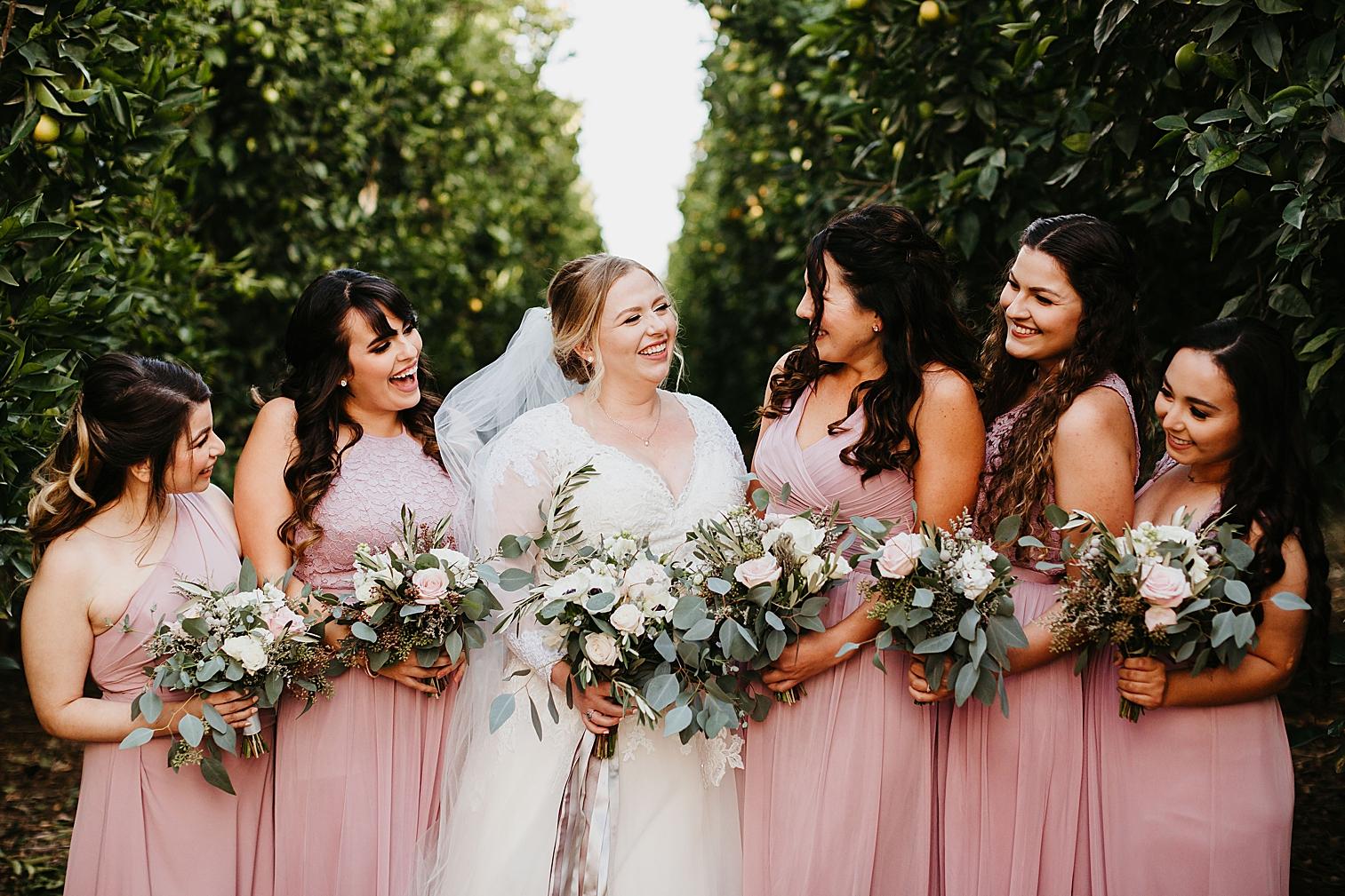 Lorimar-Winery-Wedding-66.jpg