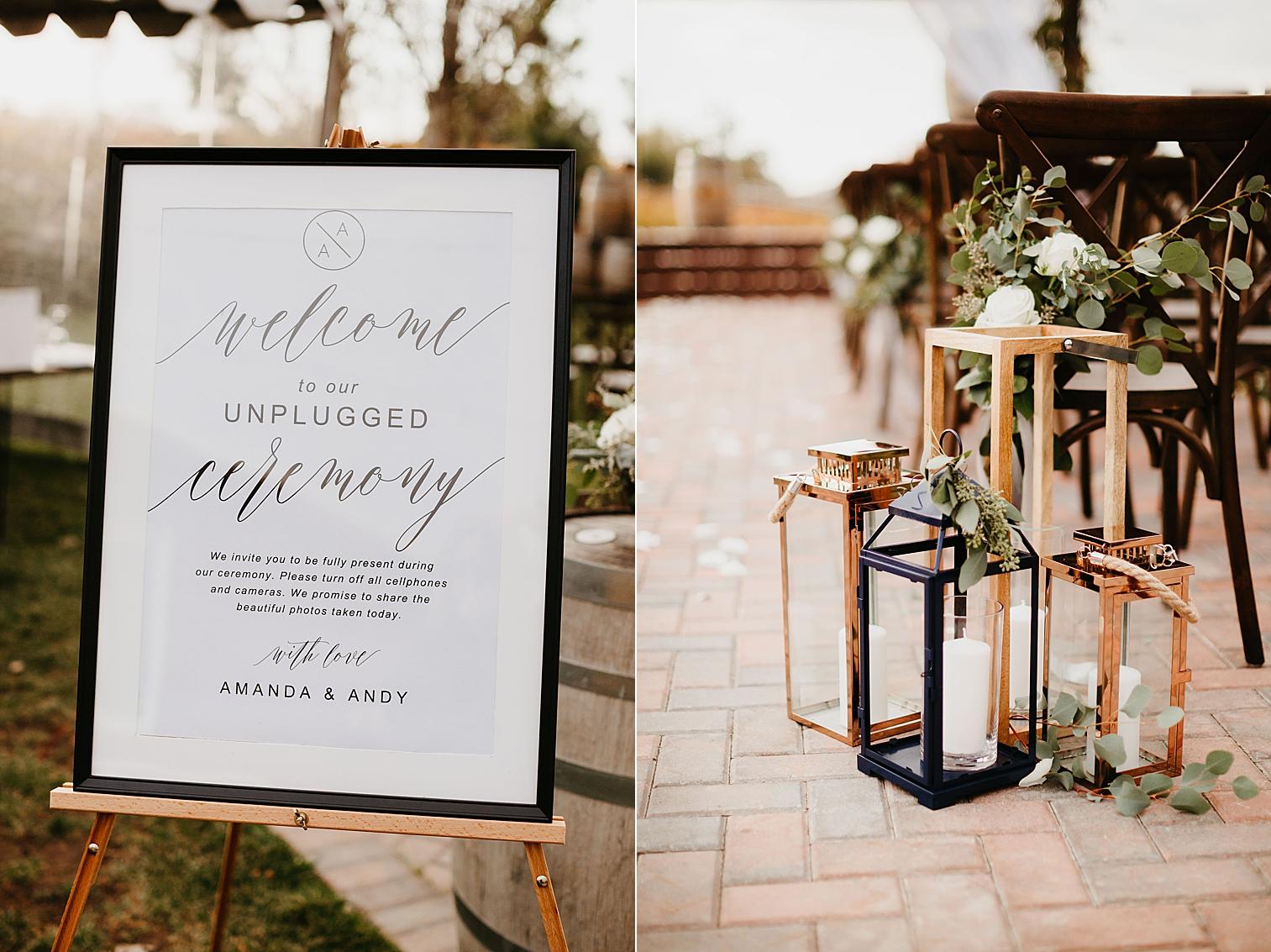 Lorimar-Winery-Wedding-68.jpg