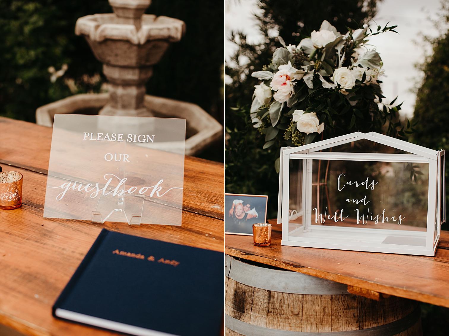 Lorimar-Winery-Wedding-73.jpg