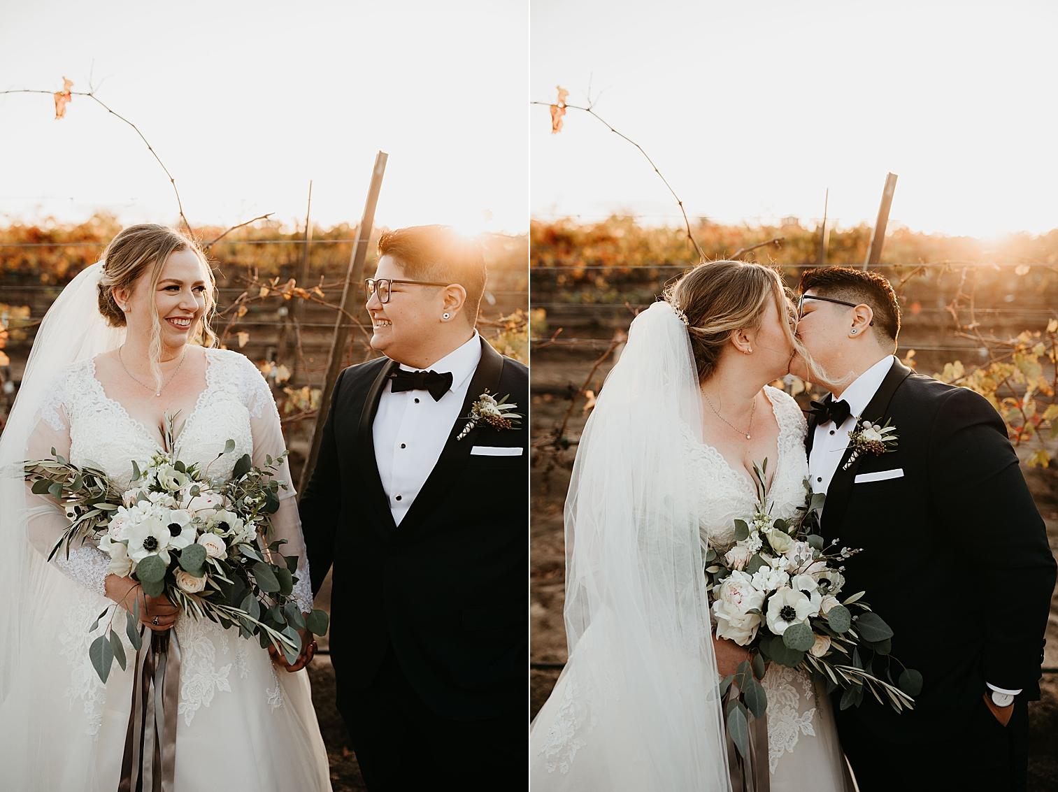Lorimar-Winery-Wedding-90.jpg