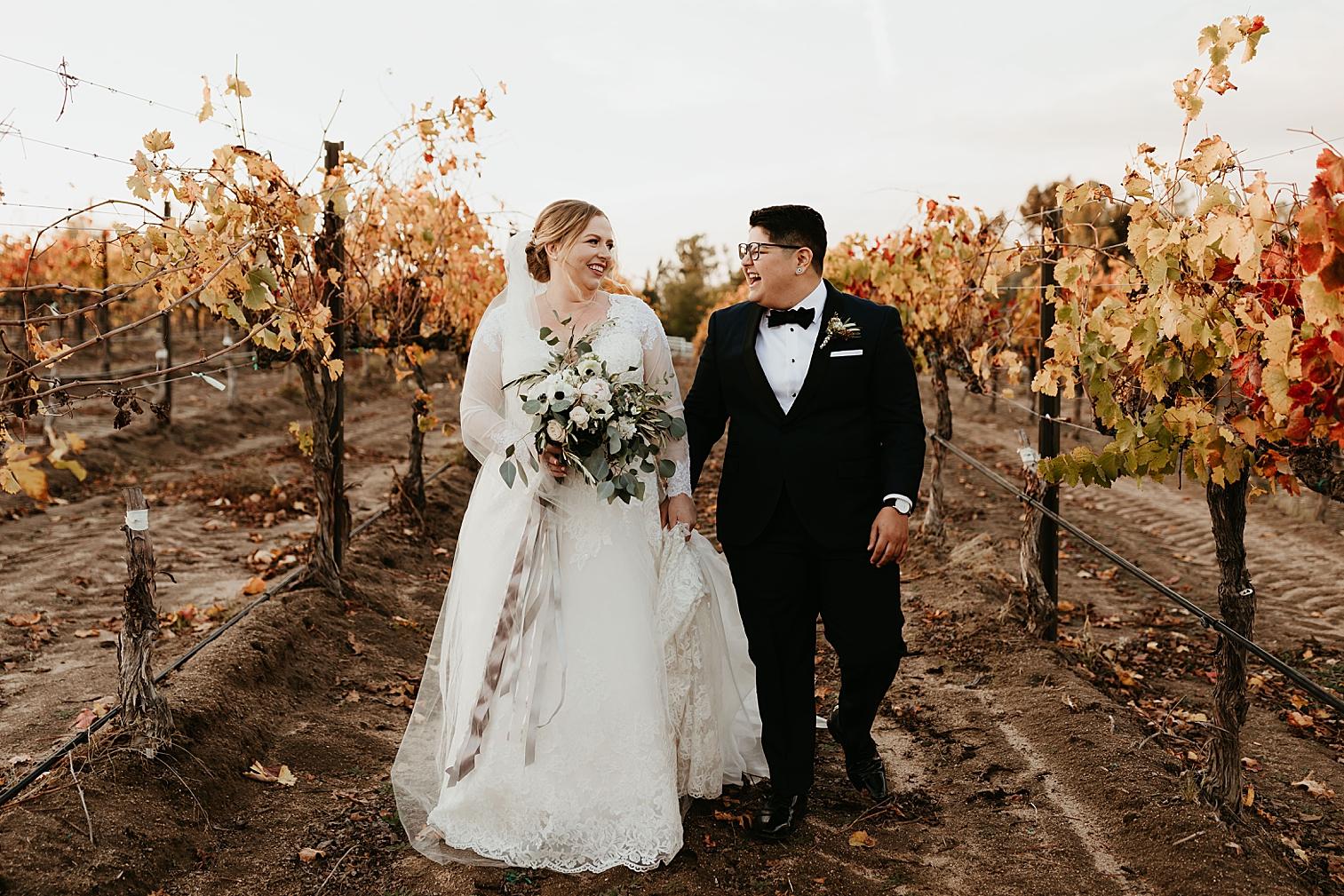 Lorimar-Winery-Wedding-92.jpg