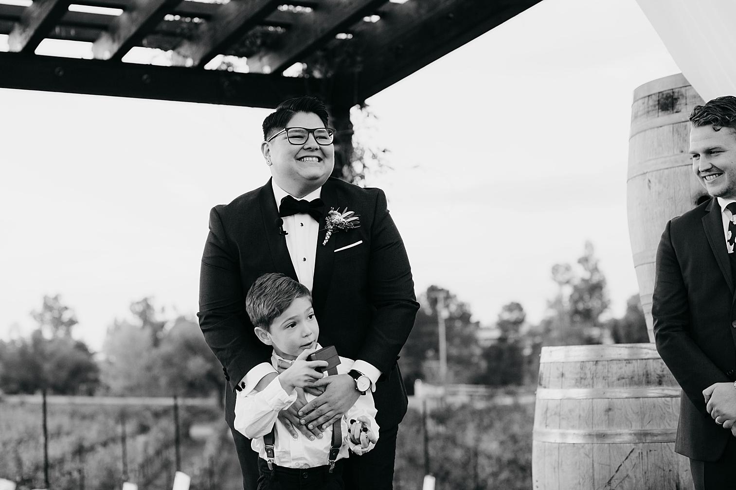 Lorimar-Winery-Wedding-99.jpg