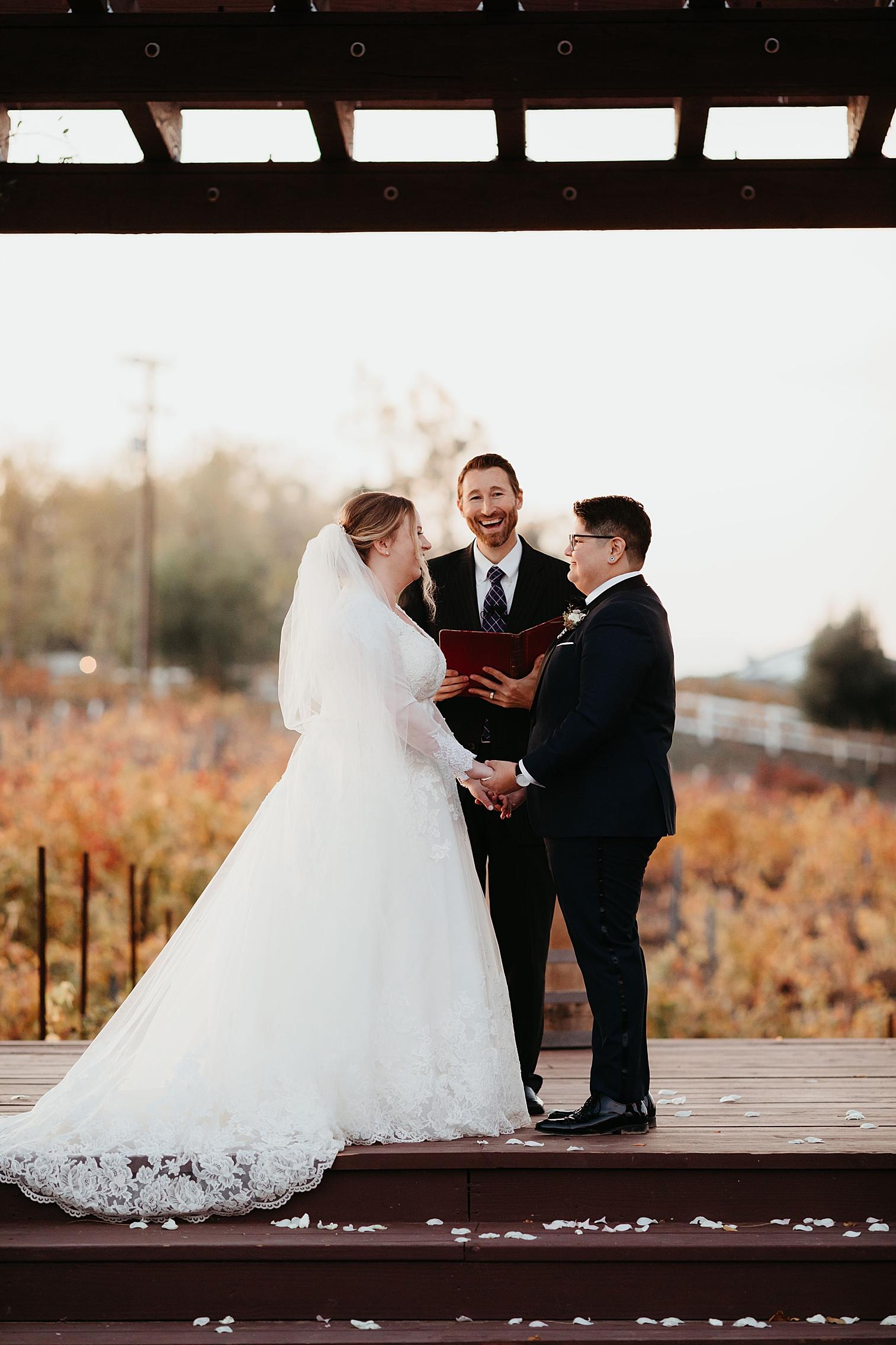 Lorimar-Winery-Wedding-106.jpg