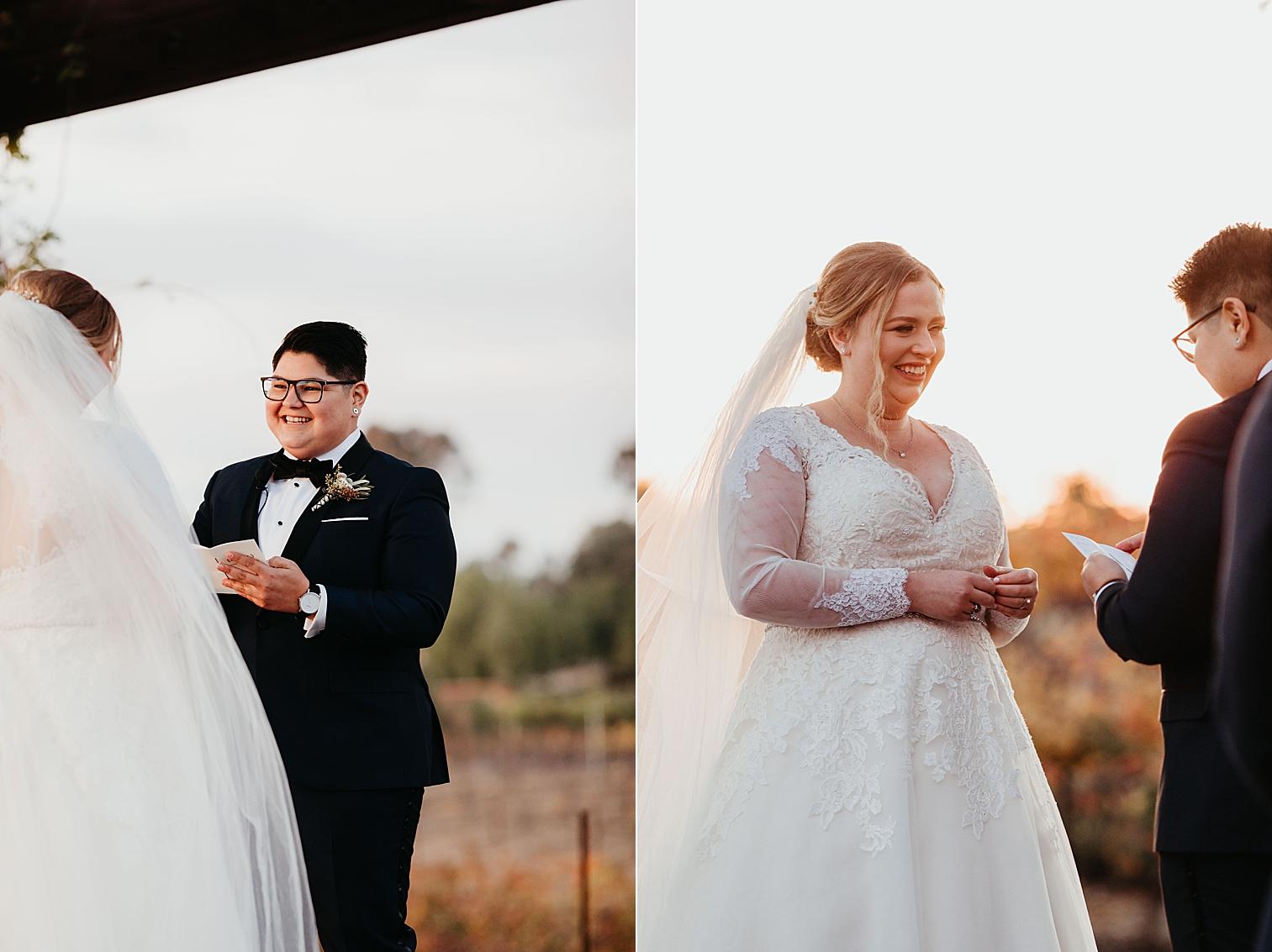 Lorimar-Winery-Wedding-107.jpg