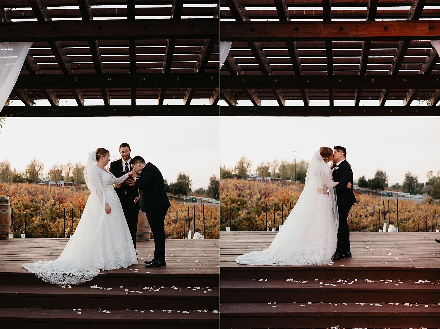 Lorimar-Winery-Wedding-109.jpg