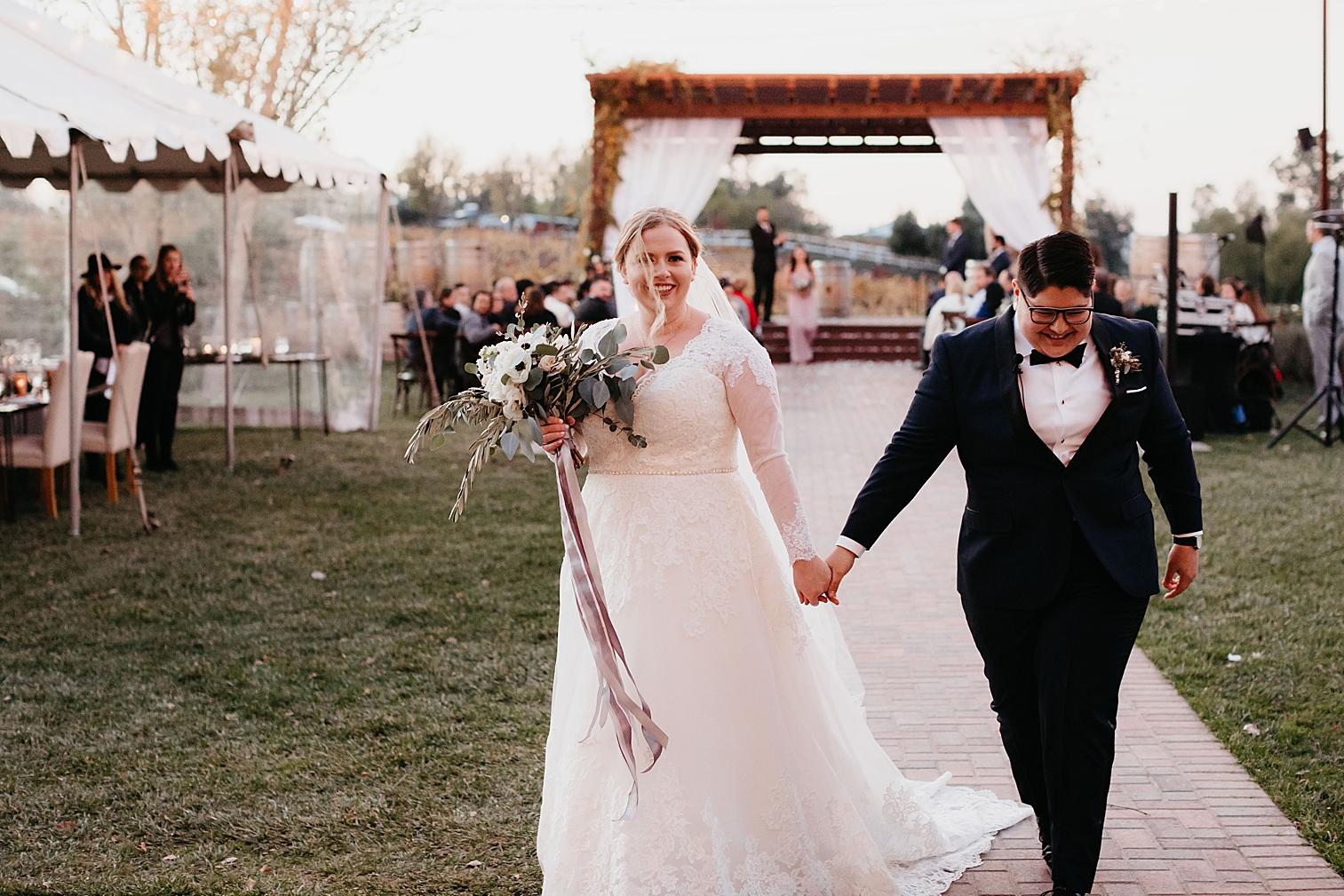 Lorimar-Winery-Wedding-113.jpg