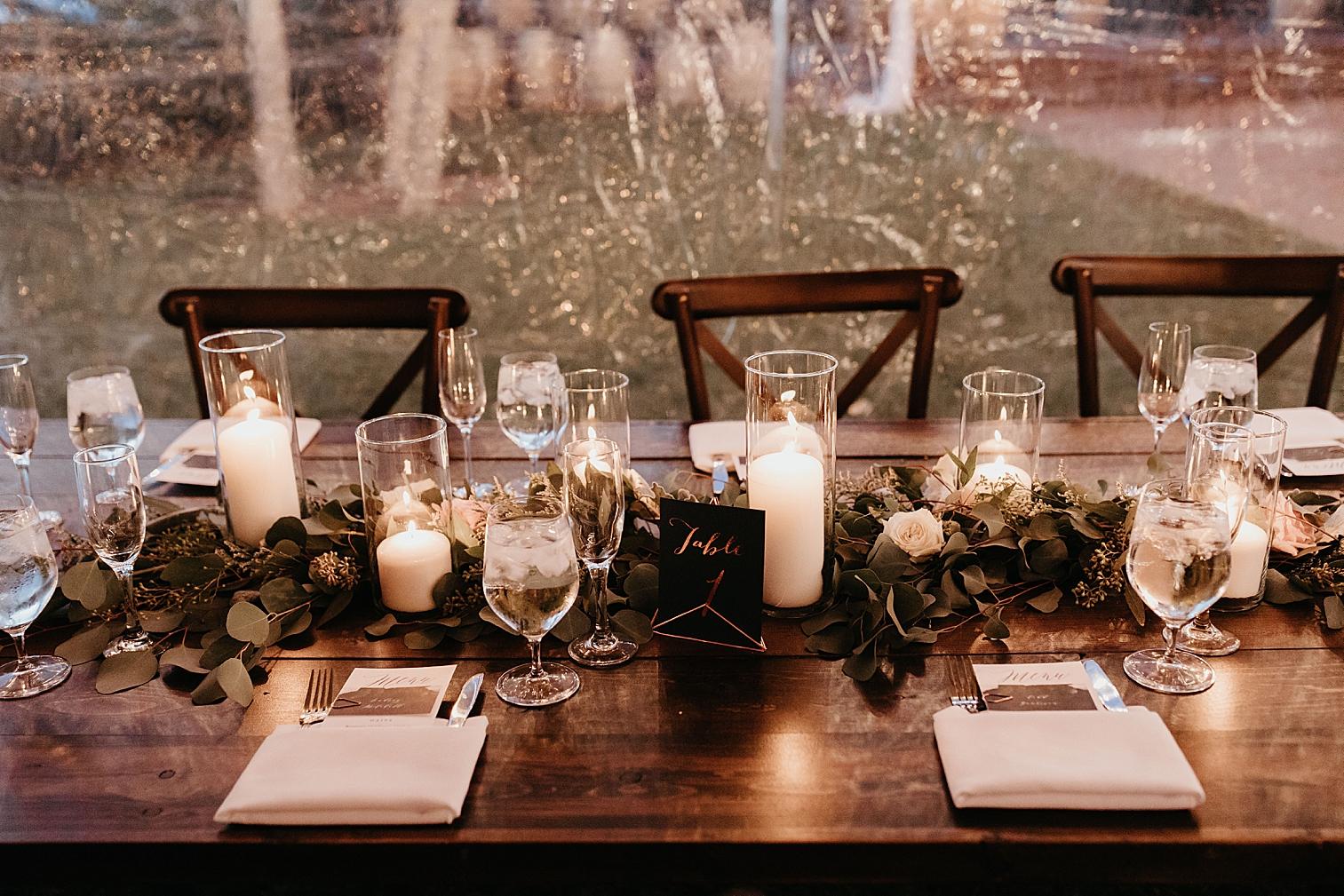 Lorimar-Winery-Wedding-118.jpg
