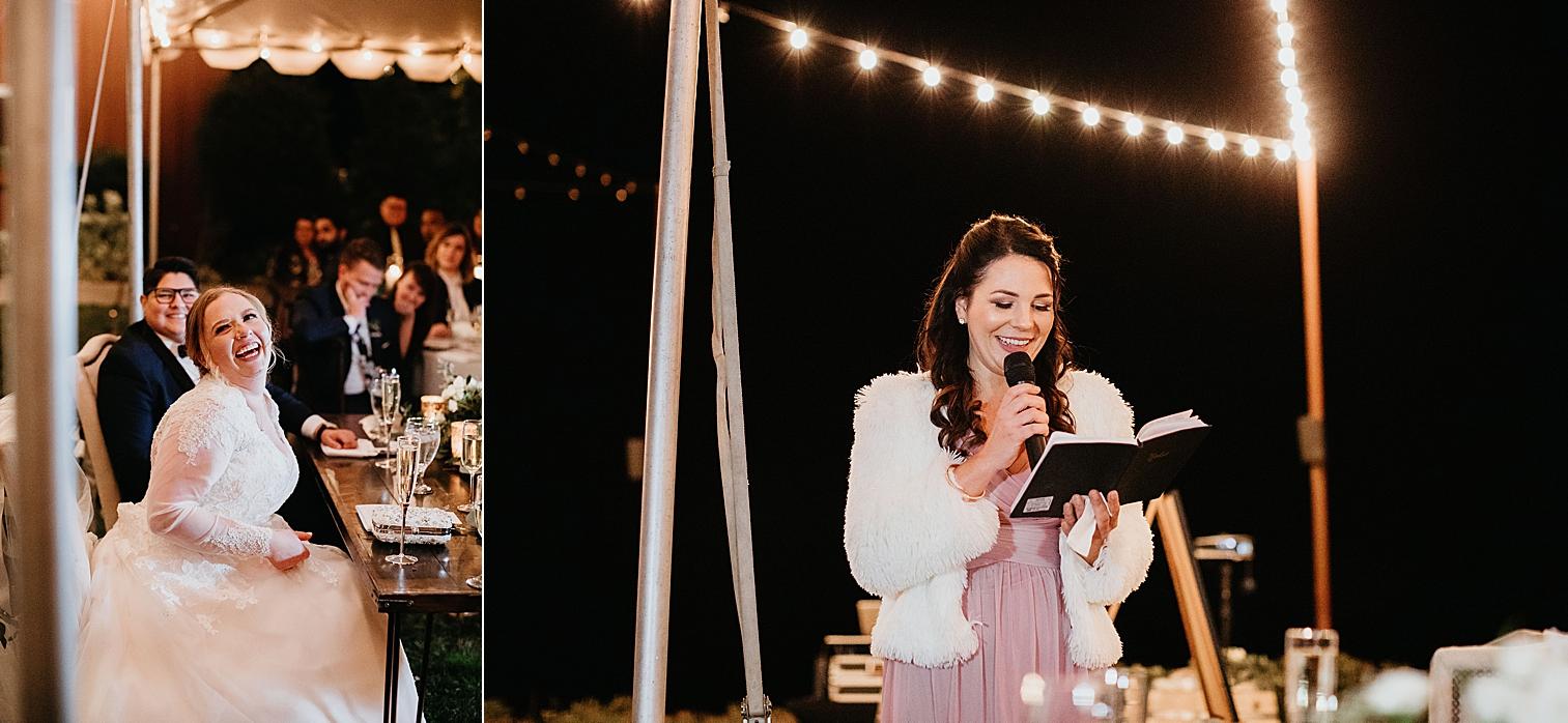 Lorimar-Winery-Wedding-123.jpg
