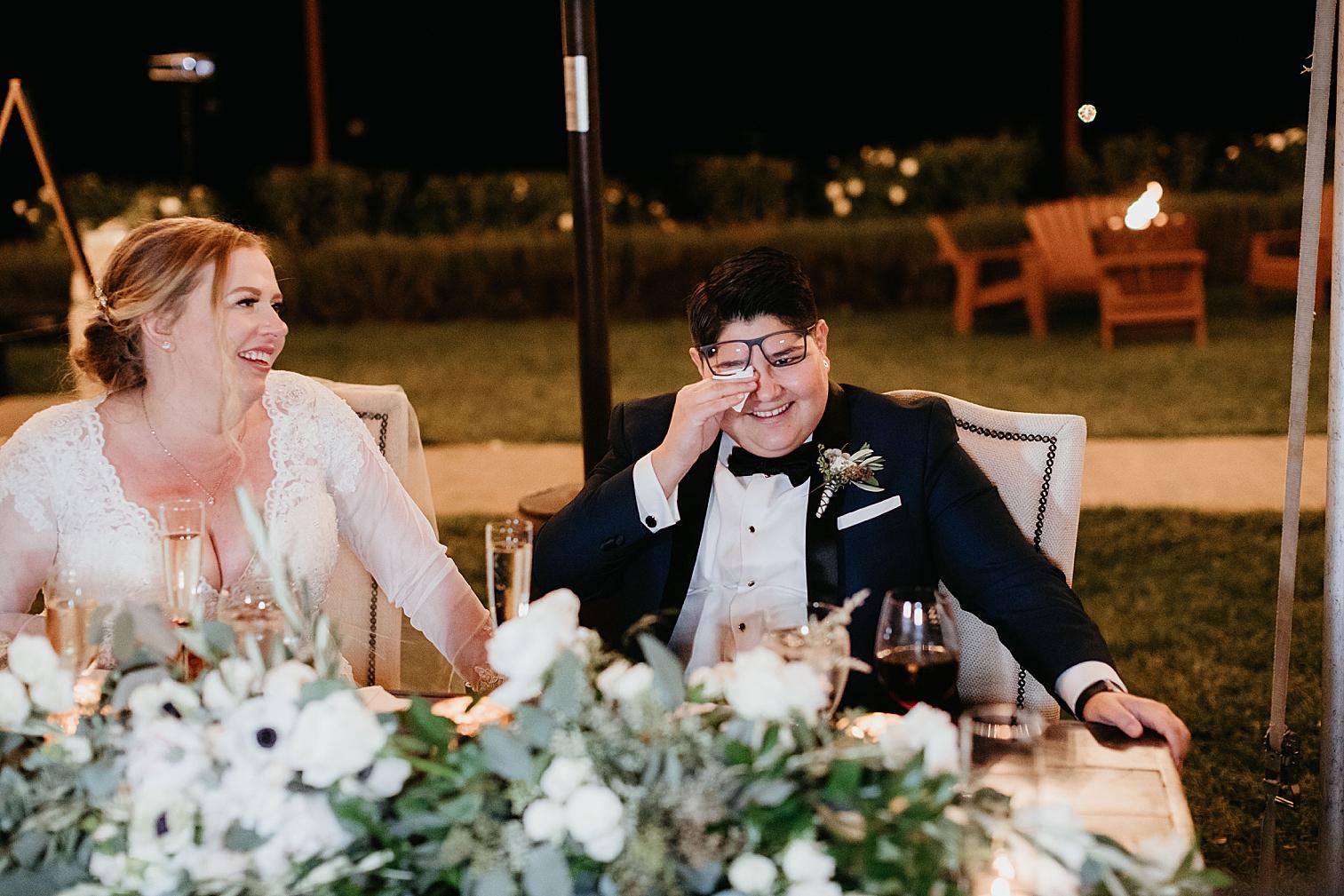 Lorimar-Winery-Wedding-125.jpg