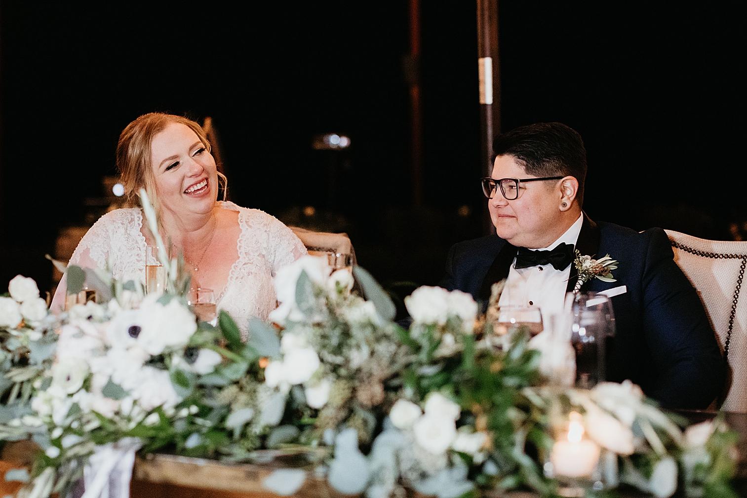 Lorimar-Winery-Wedding-127.jpg
