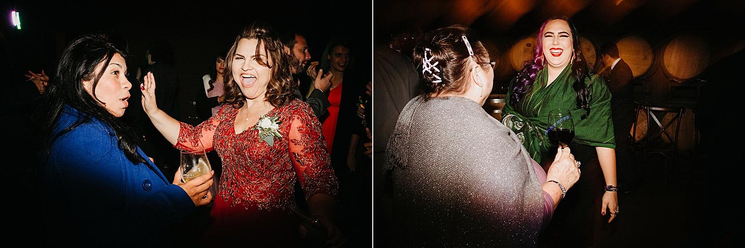 Lorimar-Winery-Wedding-131.jpg