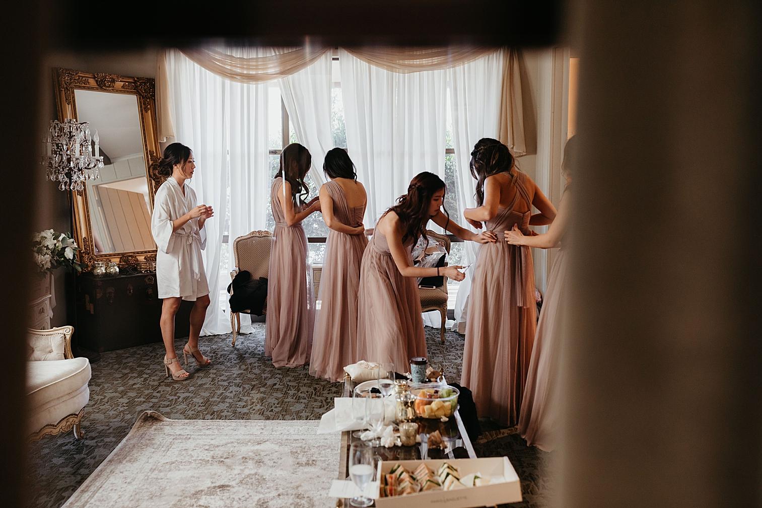 Secret-Garden-Rancho-Santa-Fe-Wedding-14.jpg