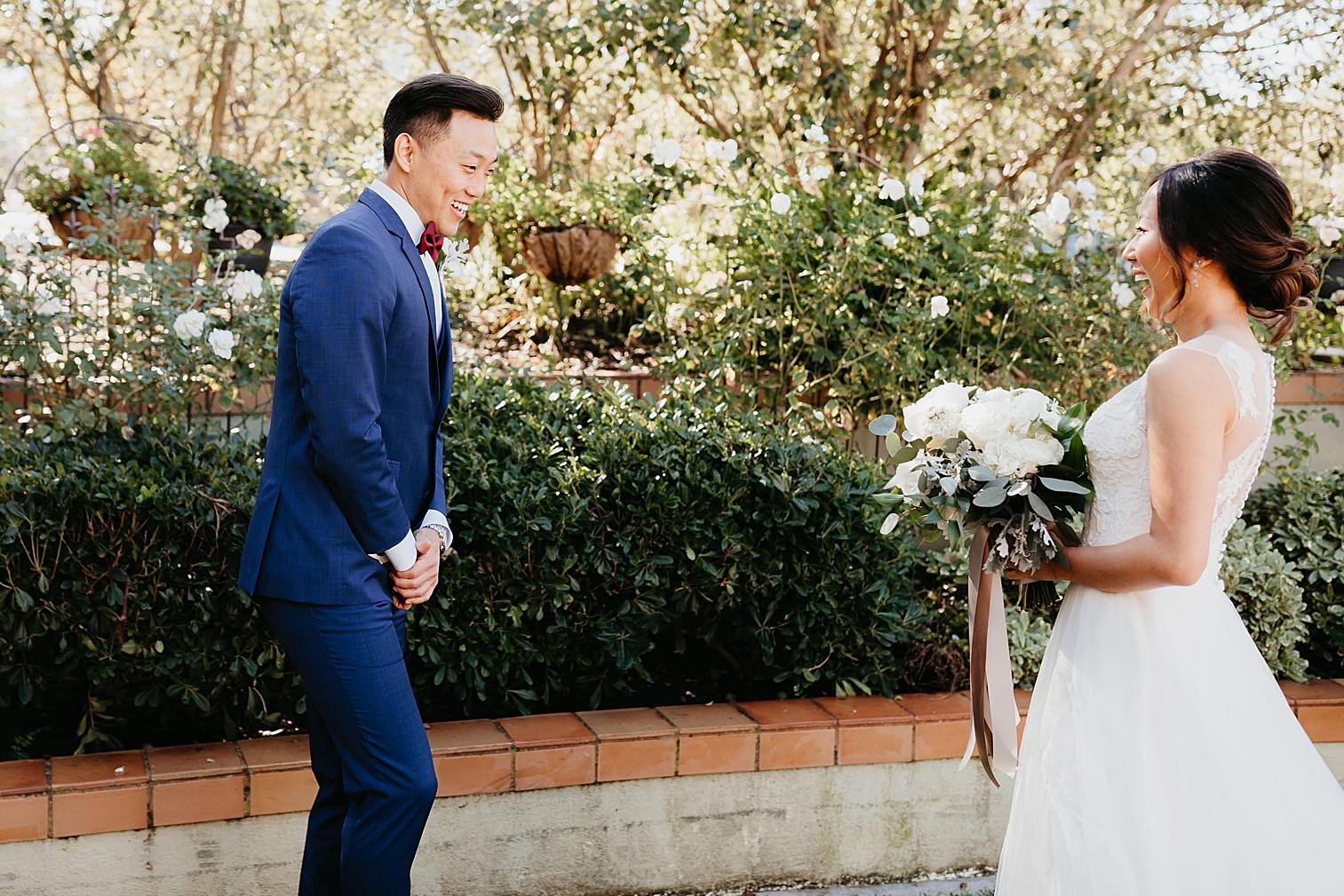 Secret-Garden-Rancho-Santa-Fe-Wedding-27.jpg