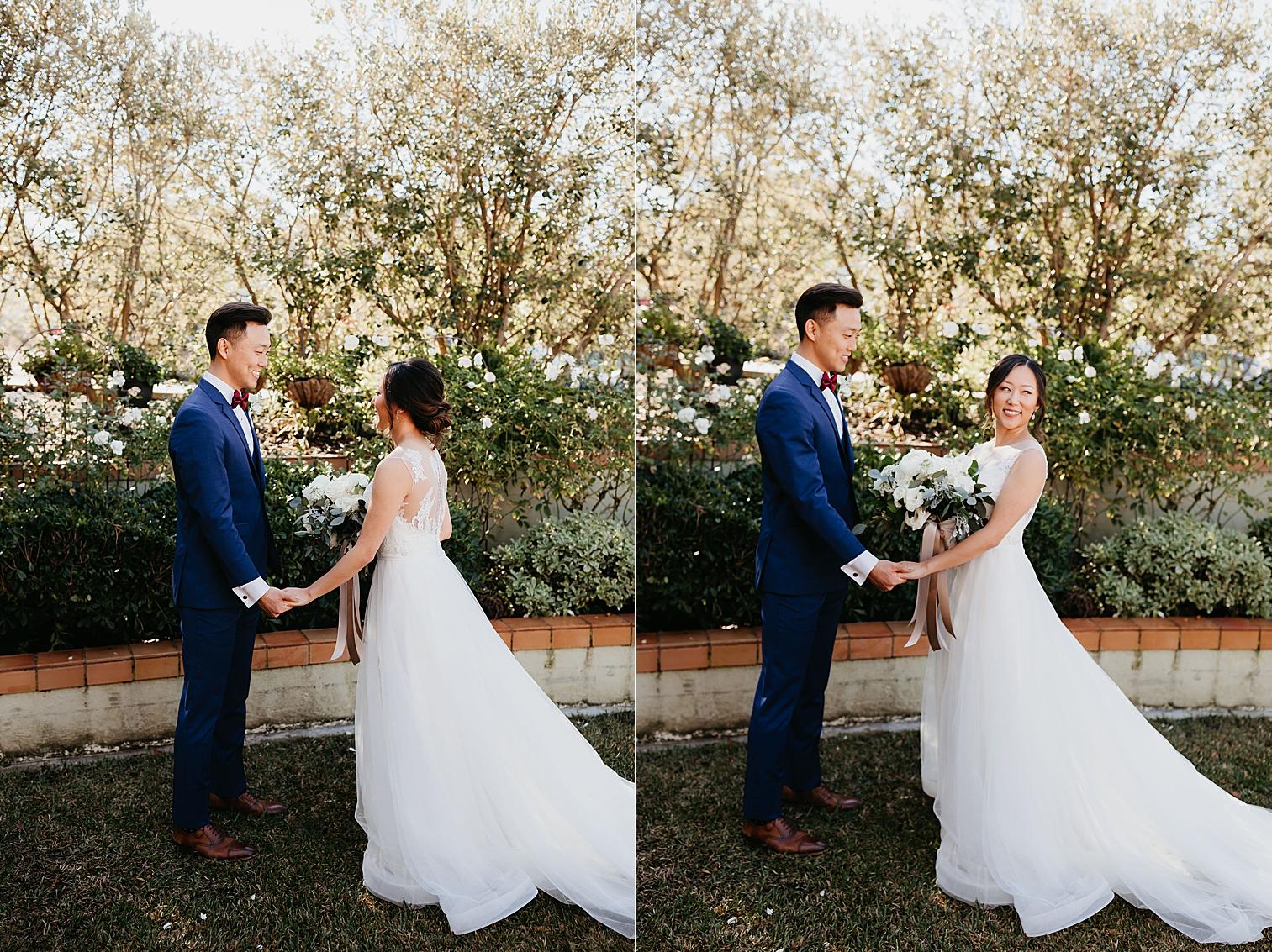 Secret-Garden-Rancho-Santa-Fe-Wedding-29.jpg