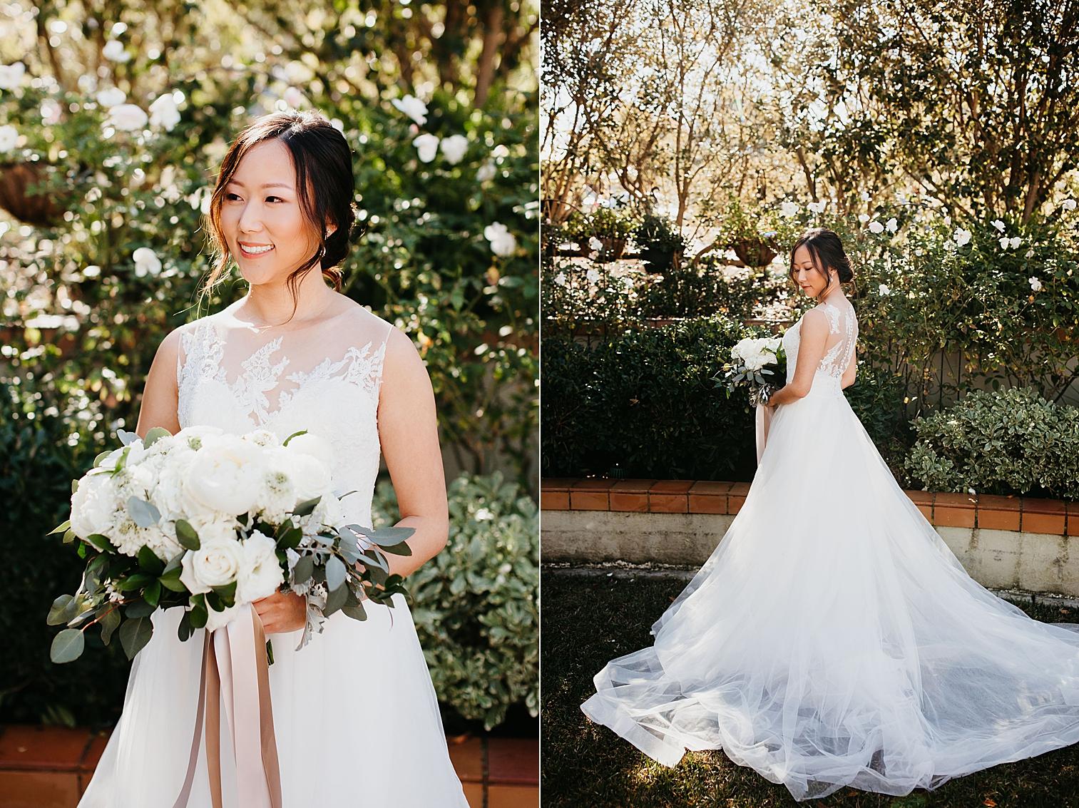 Secret-Garden-Rancho-Santa-Fe-Wedding-32.jpg