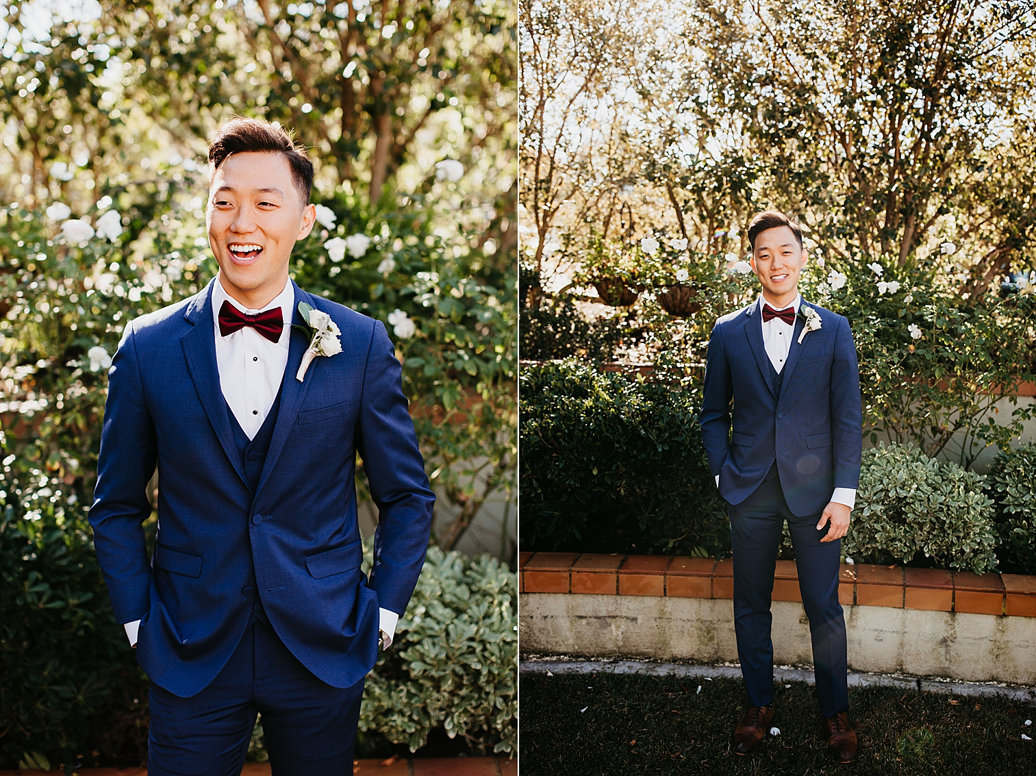 Secret-Garden-Rancho-Santa-Fe-Wedding-34.jpg
