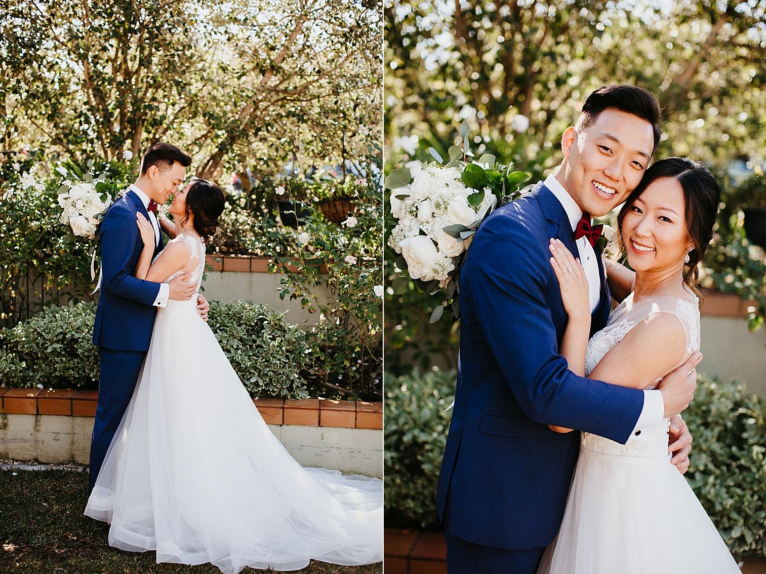 Secret-Garden-Rancho-Santa-Fe-Wedding-38.jpg