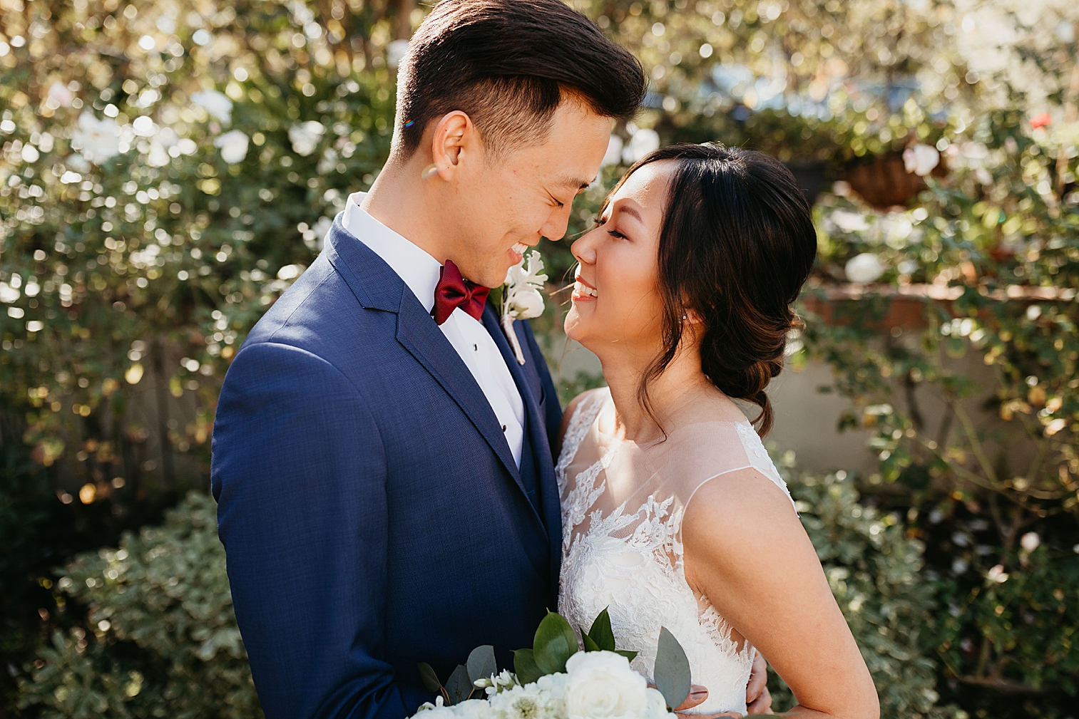 Secret-Garden-Rancho-Santa-Fe-Wedding-40.jpg